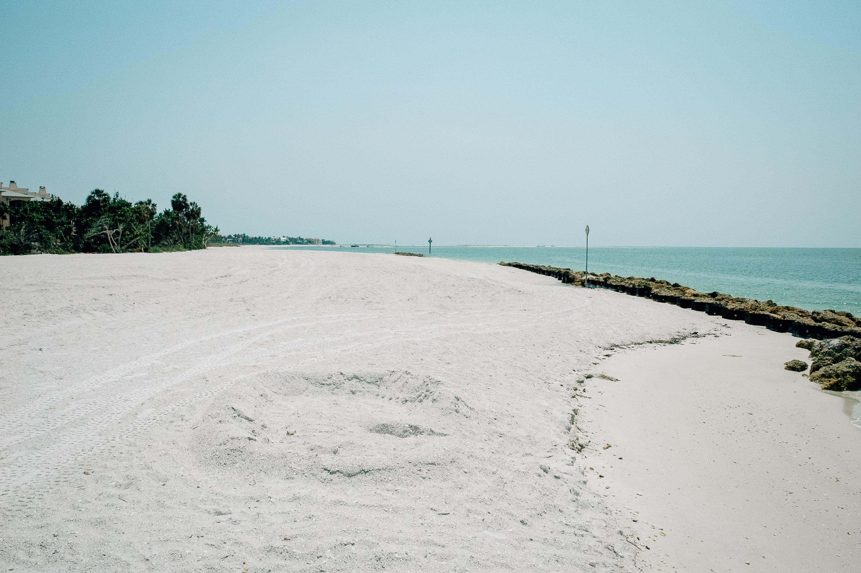 Spring Weekend in Marco Island - 2006-0510-DSC_4829