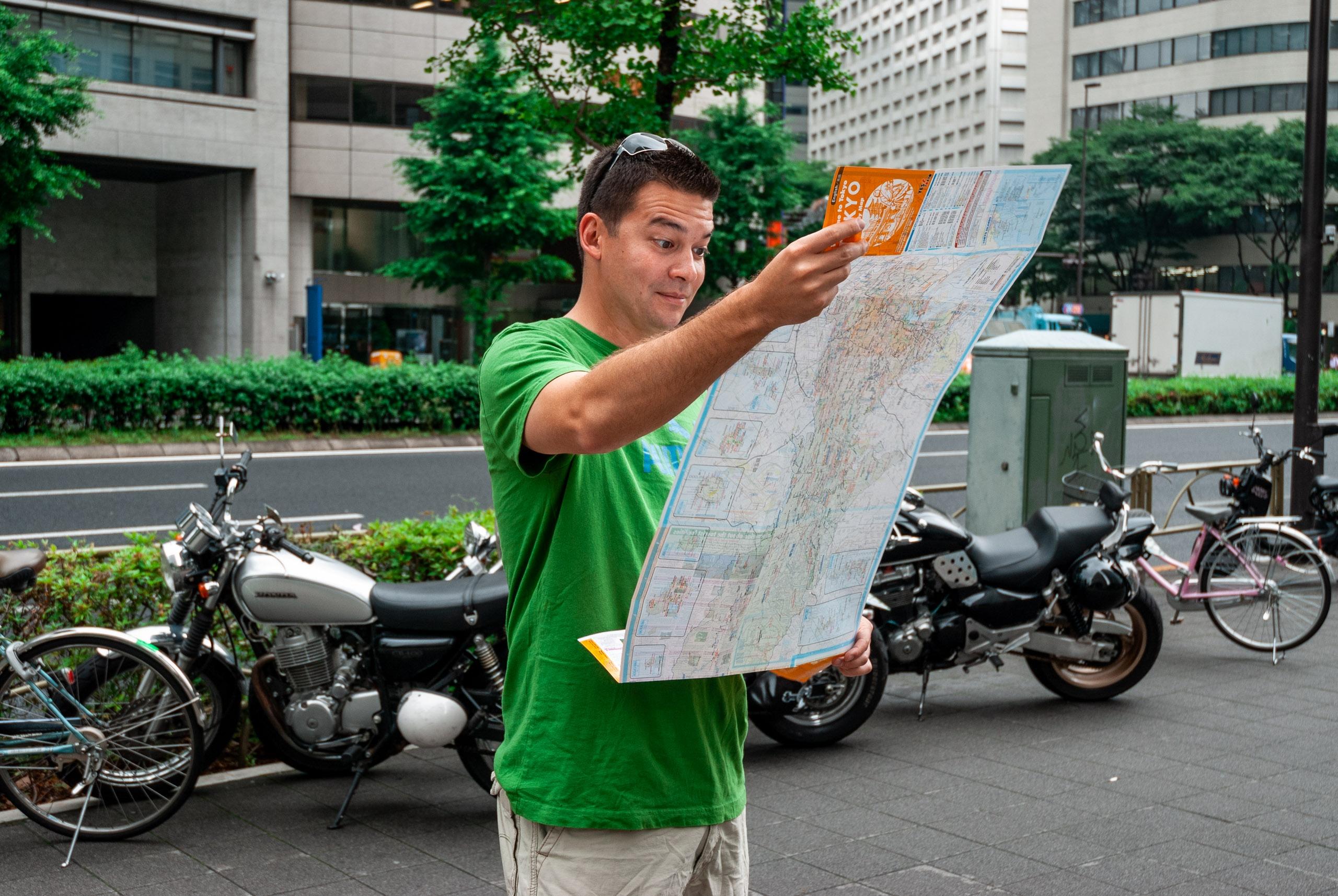 Japan - Tokyo - 2007-0610-DSC_0026_15431