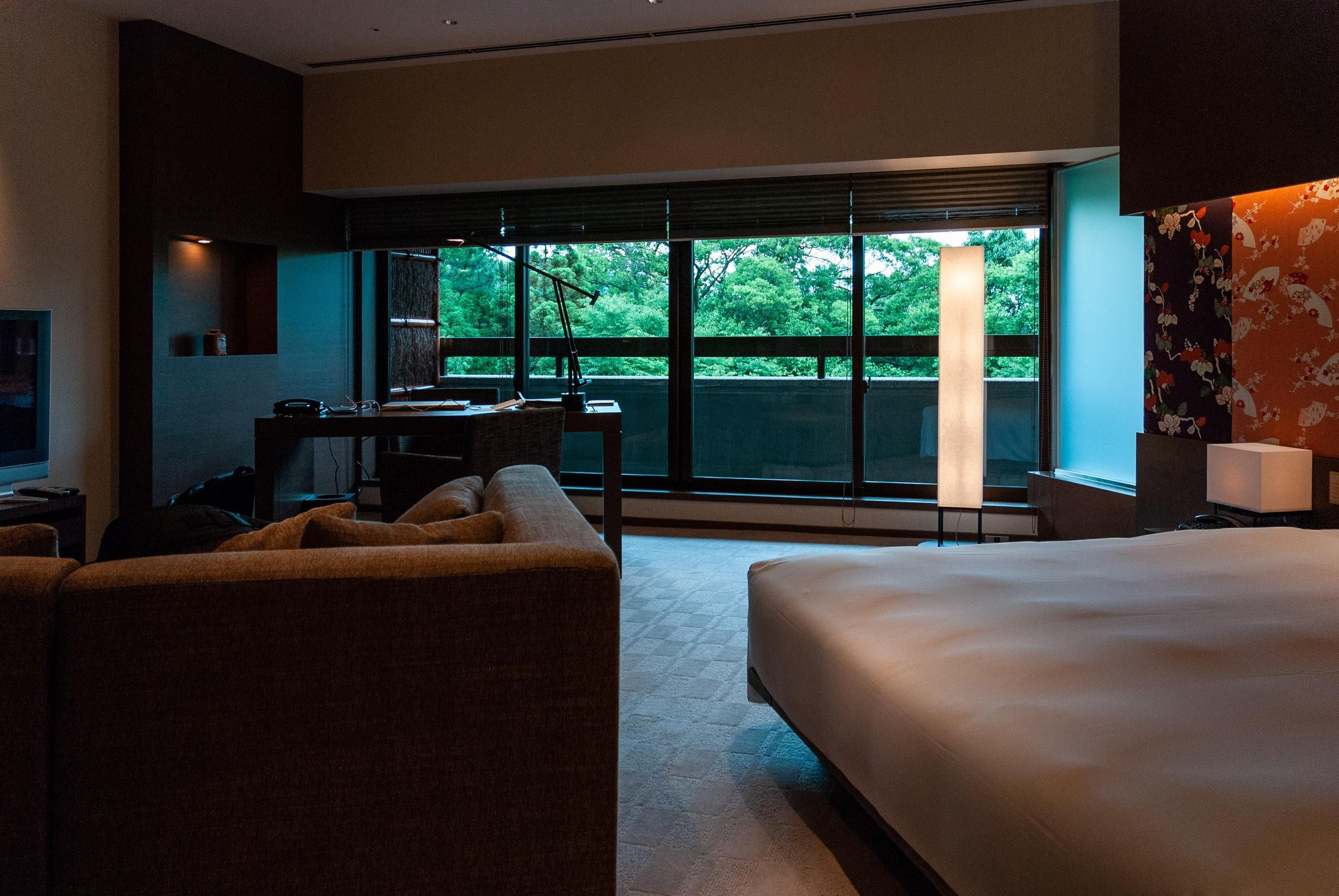 Japan - Kyoto - 2007-0612-DSC_0033_66703