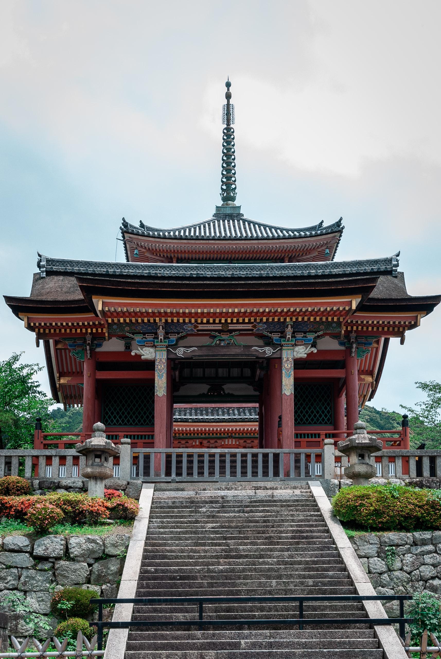 Japan - Kyoto - 2007-0612-DSC_0085_46194