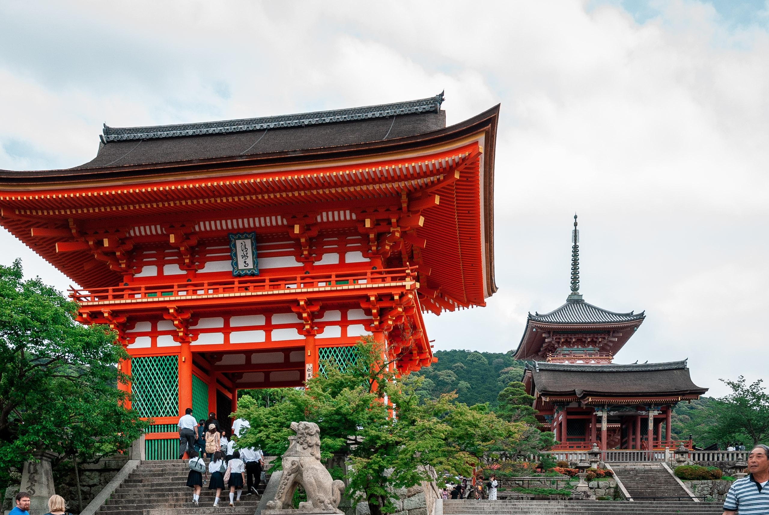 Japan - Kyoto - 2007-0612-DSC_0109_28296