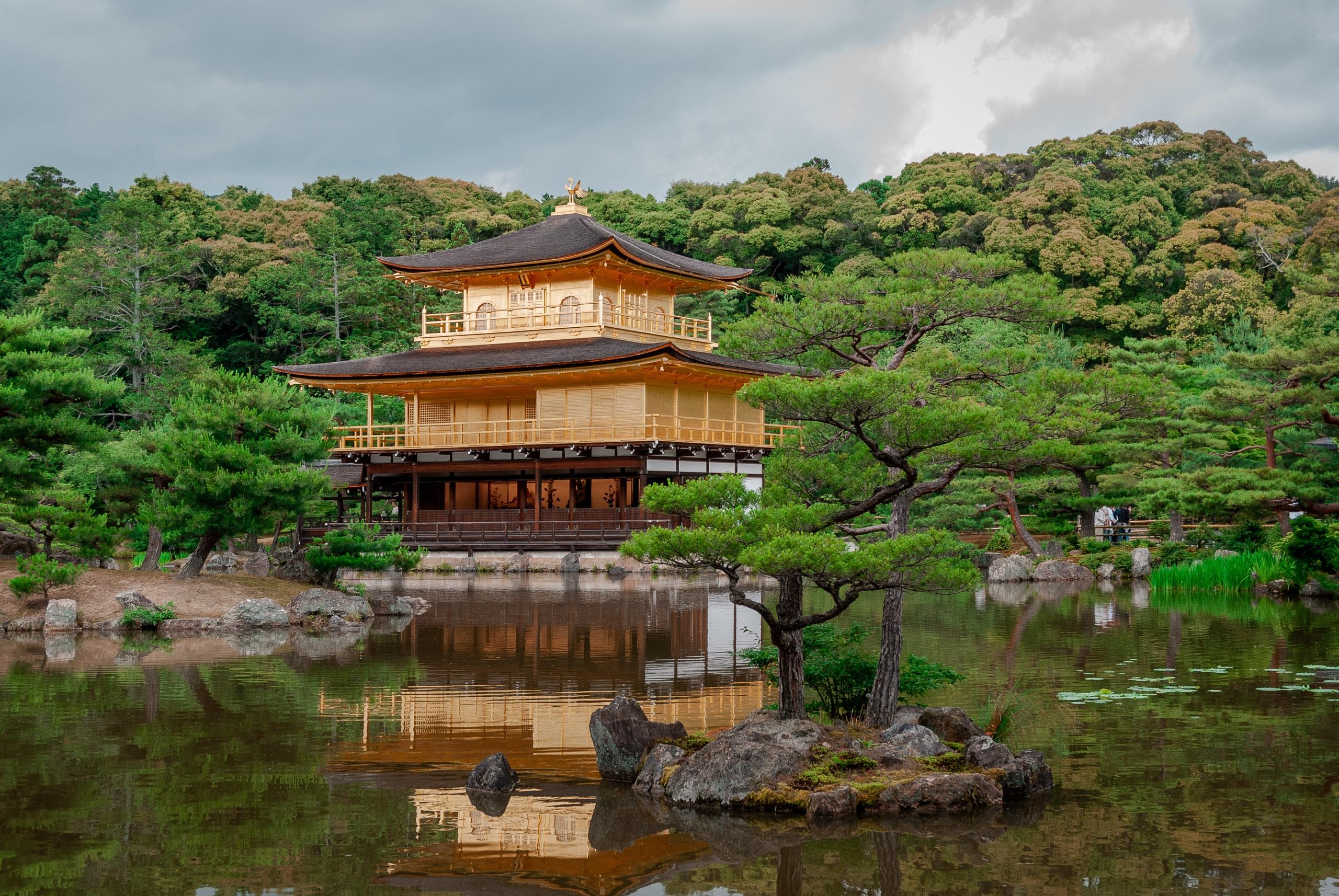 Japan - Kyoto - 2007-0612-DSC_0157_5244