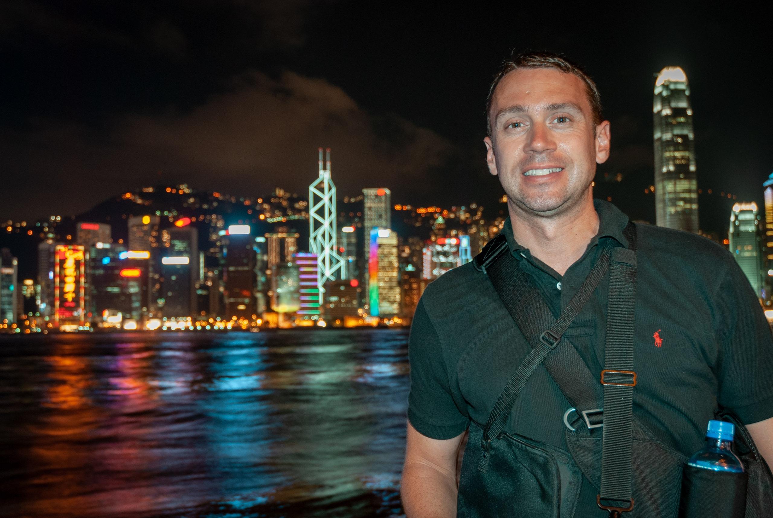 Hong Kong - 2007-0616-DSC_0054_46269