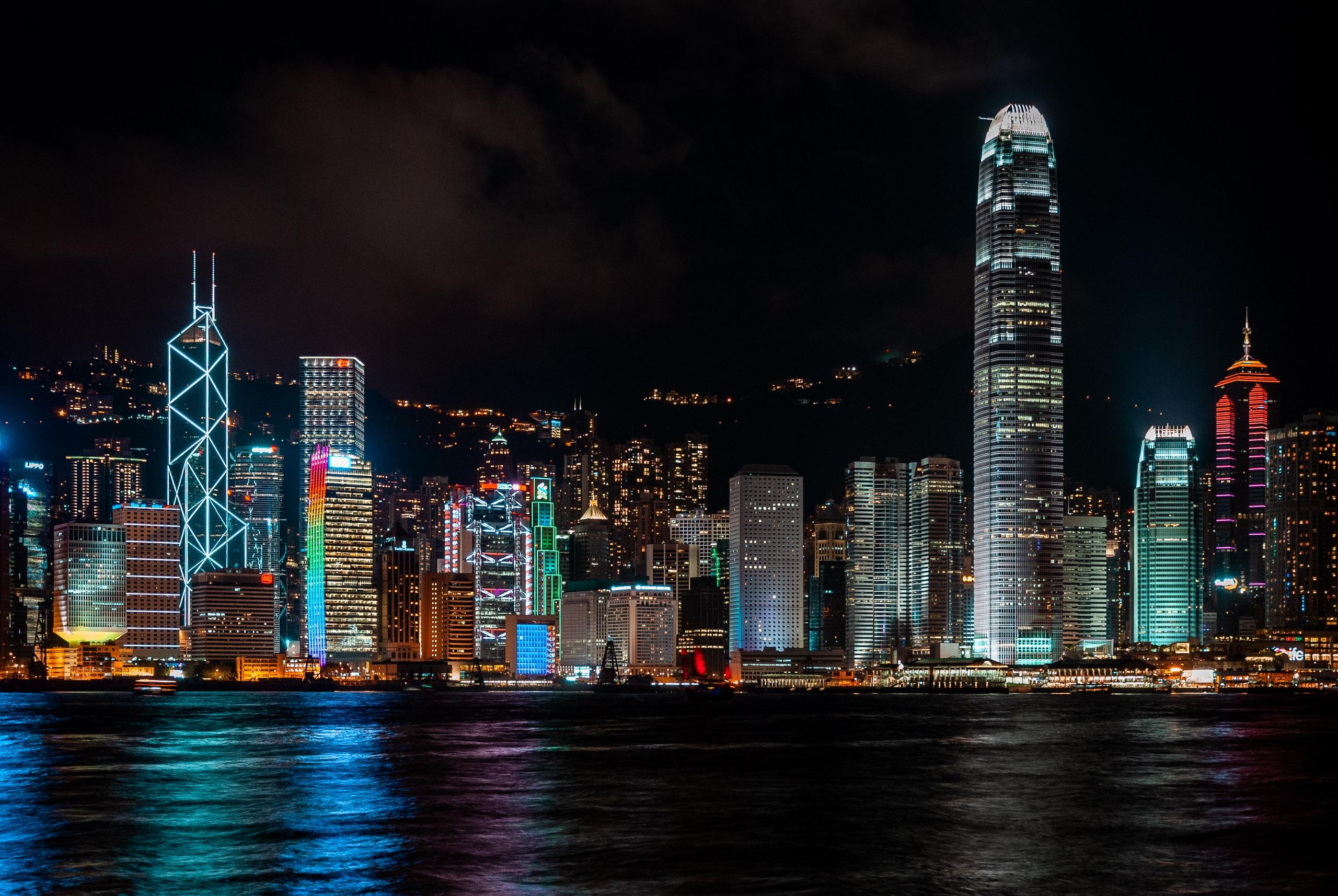 Hong Kong - 2007-0616-DSC_0061_105213
