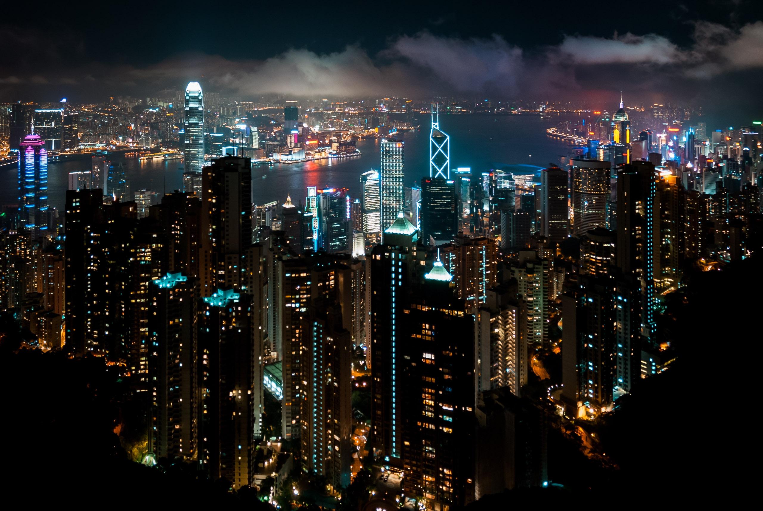 Hong Kong - 2007-0616-DSC_0165_20698