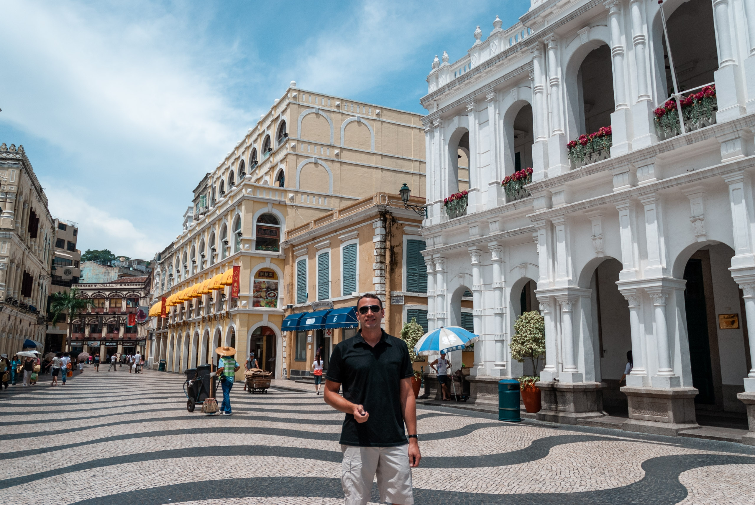 Macau - 2007-0618-DSC_0034_89908