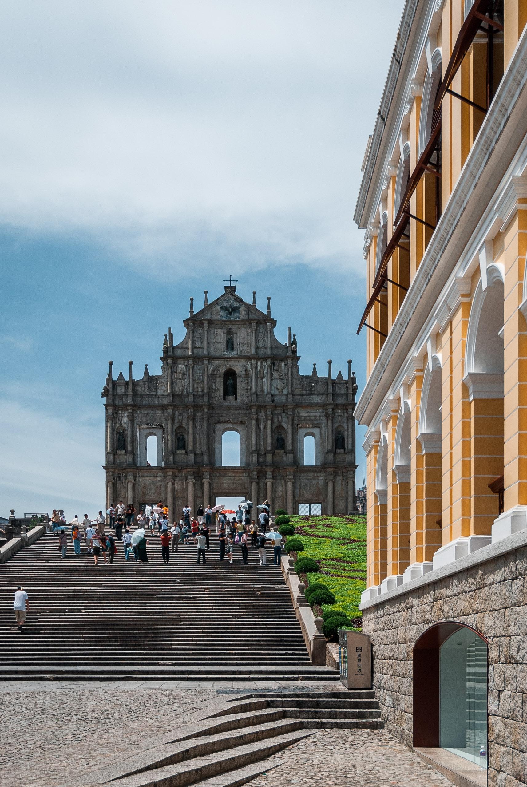 Macau - 2007-0618-DSC_0042_110408