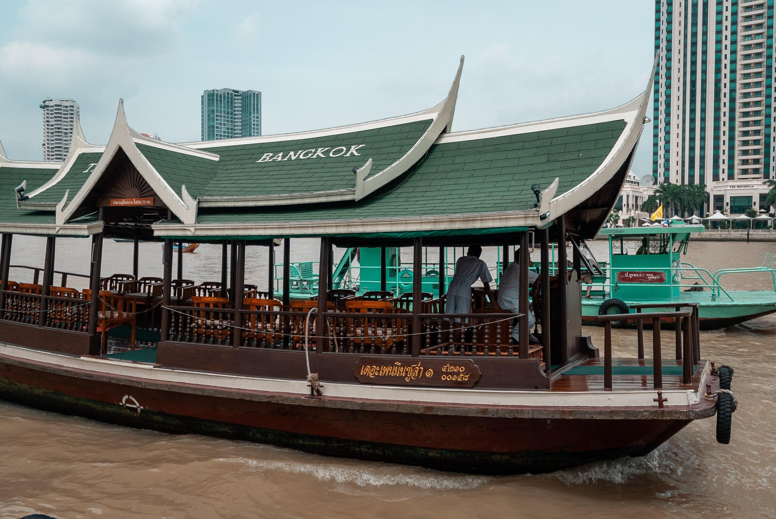Thailand - 2007-0620-DSC_0021_95044