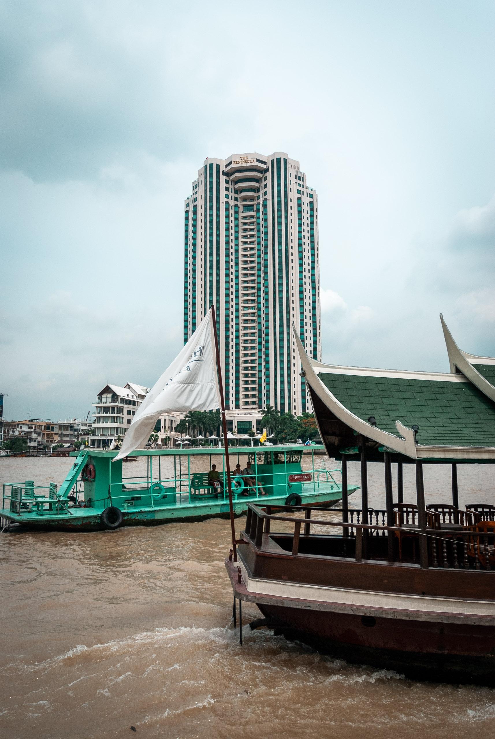 Thailand - 2007-0620-DSC_0023_69393