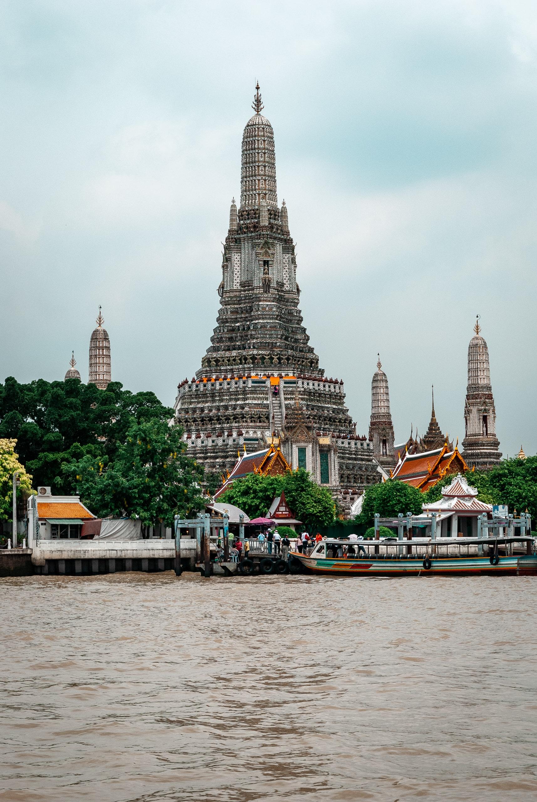 Thailand - 2007-0620-DSC_0058_13078