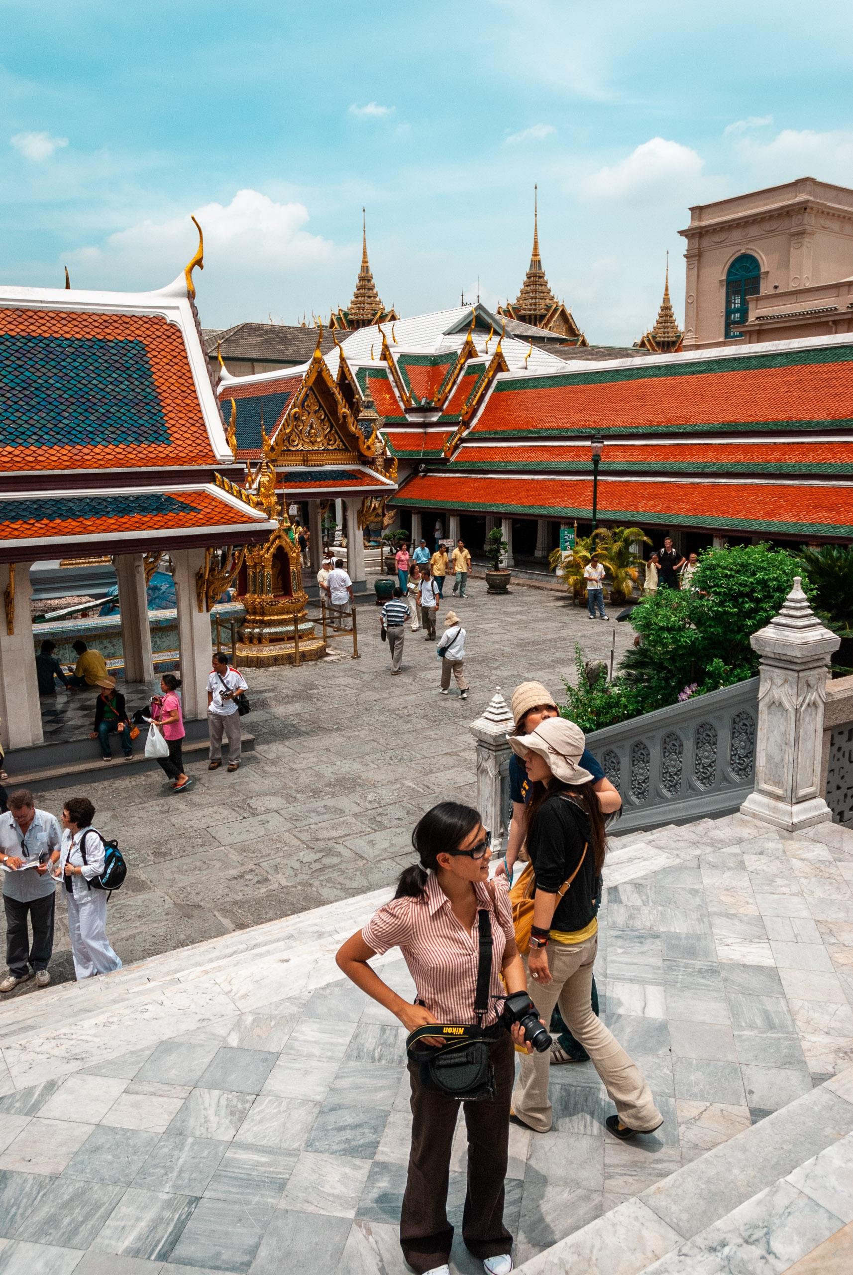 Thailand - 2007-0620-DSC_0098_2841