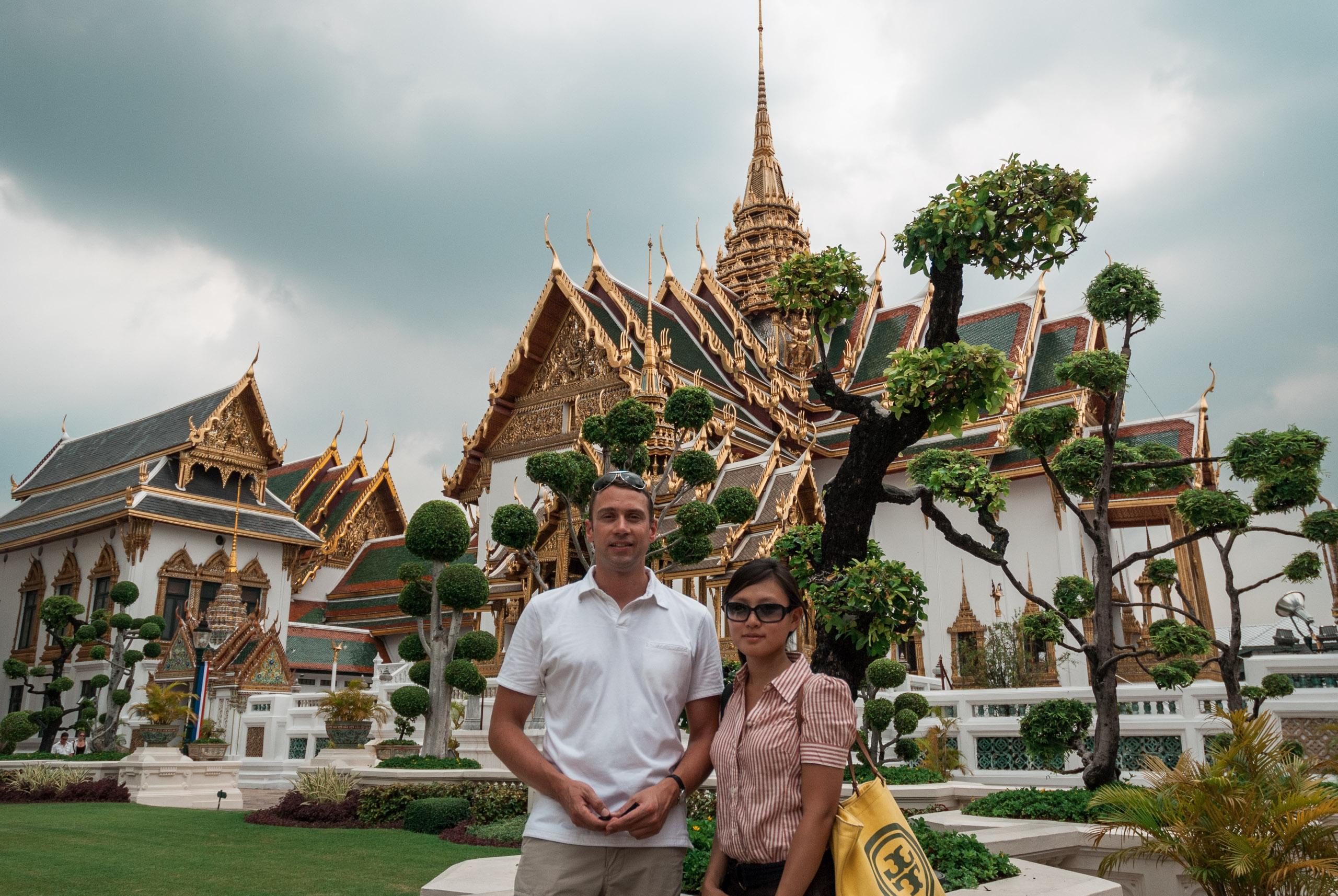 Thailand - 2007-0620-DSC_0200_118124