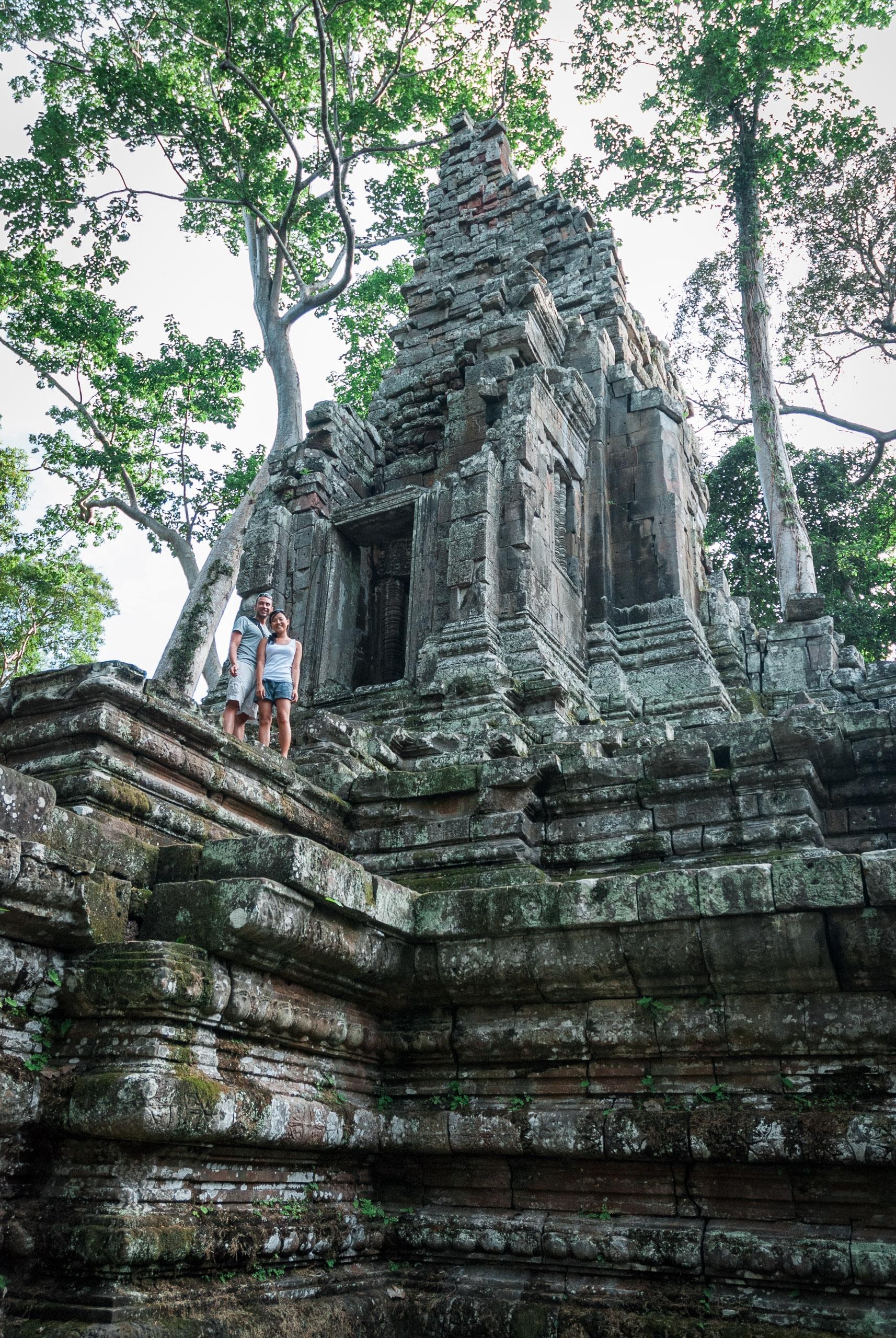 Cambodia - Angkor Wat - 2007-0626-DSC_0084_74716