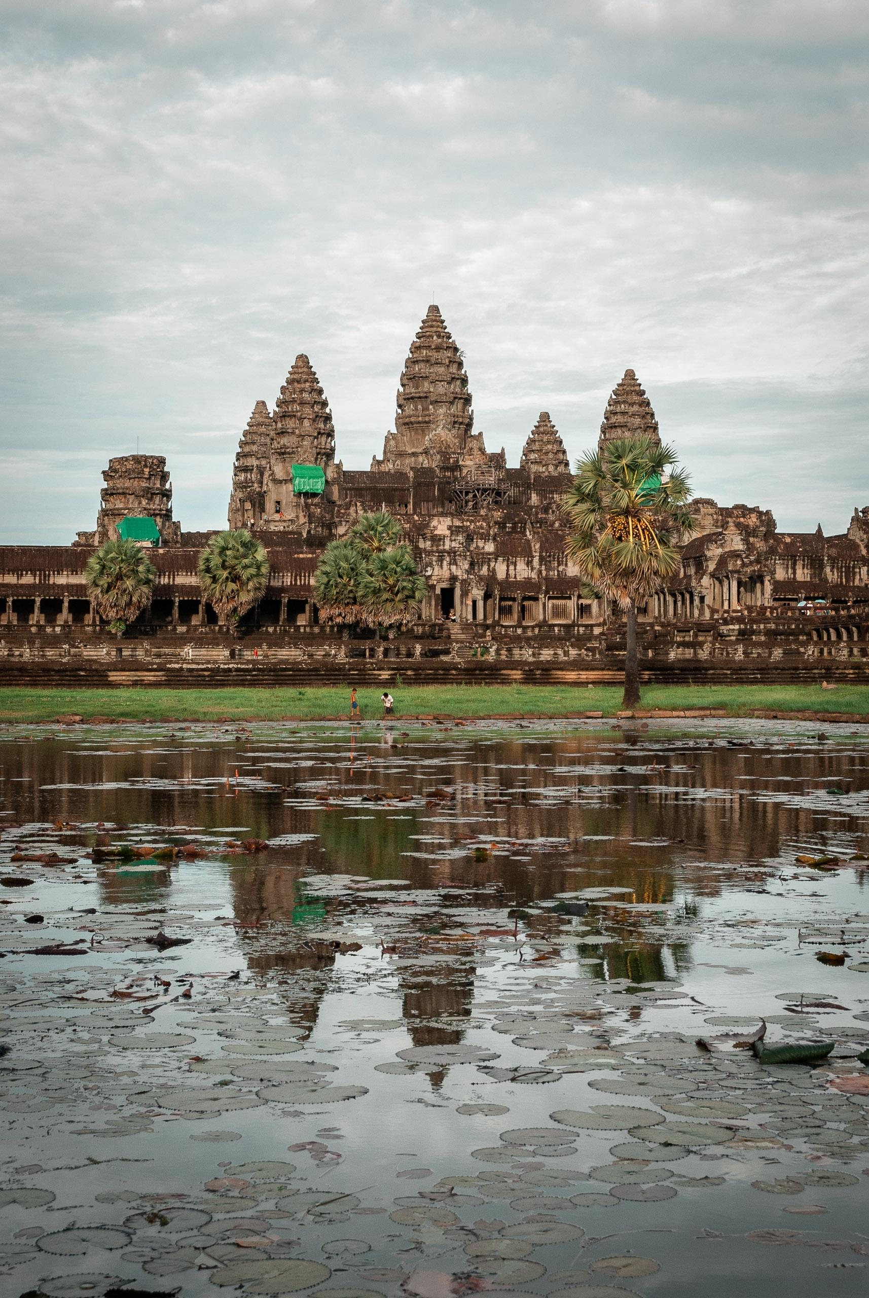 Cambodia - Angkor Wat - 2007-0626-DSC_0133_579