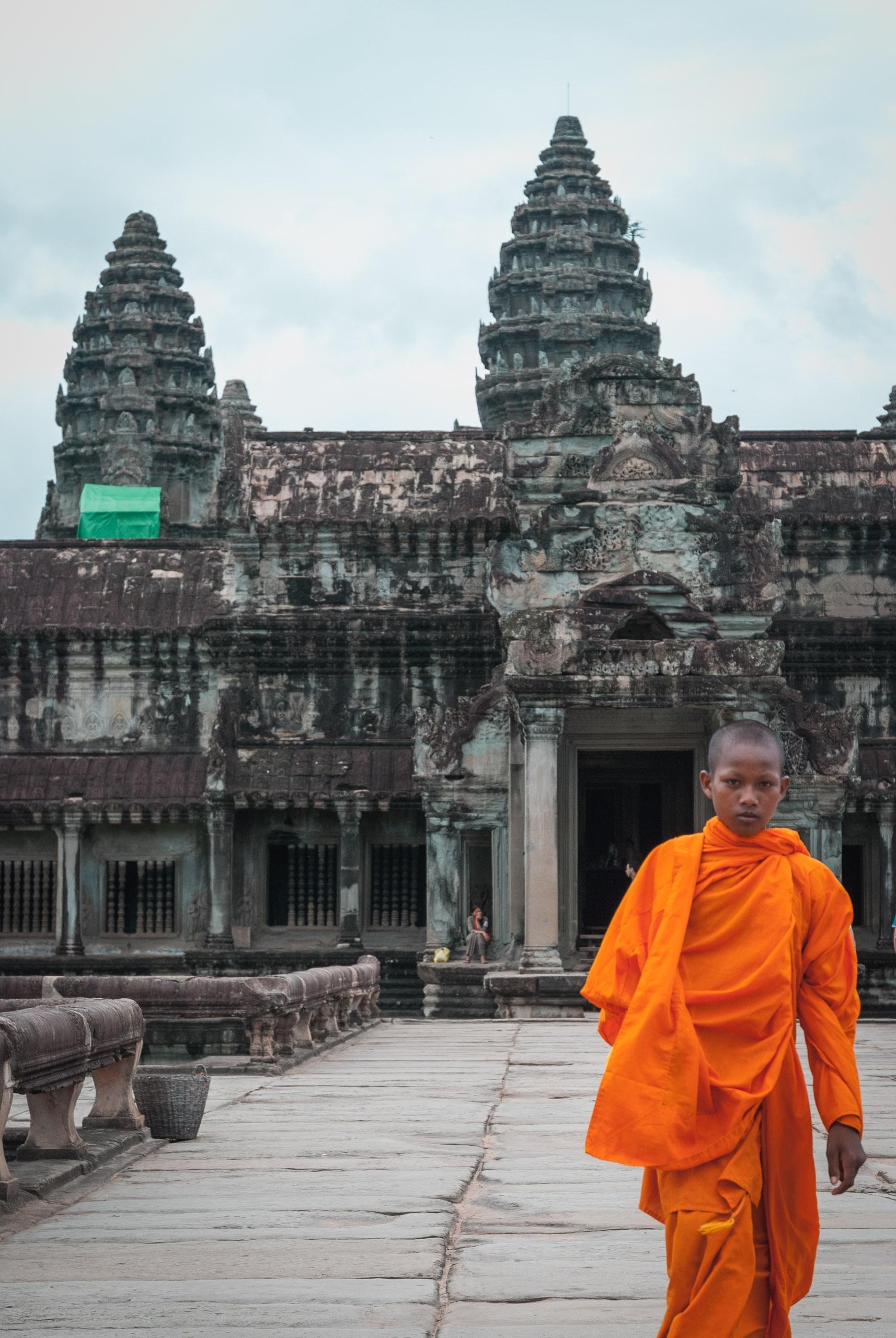 Cambodia - Angkor Wat - 2007-0626-DSC_0277