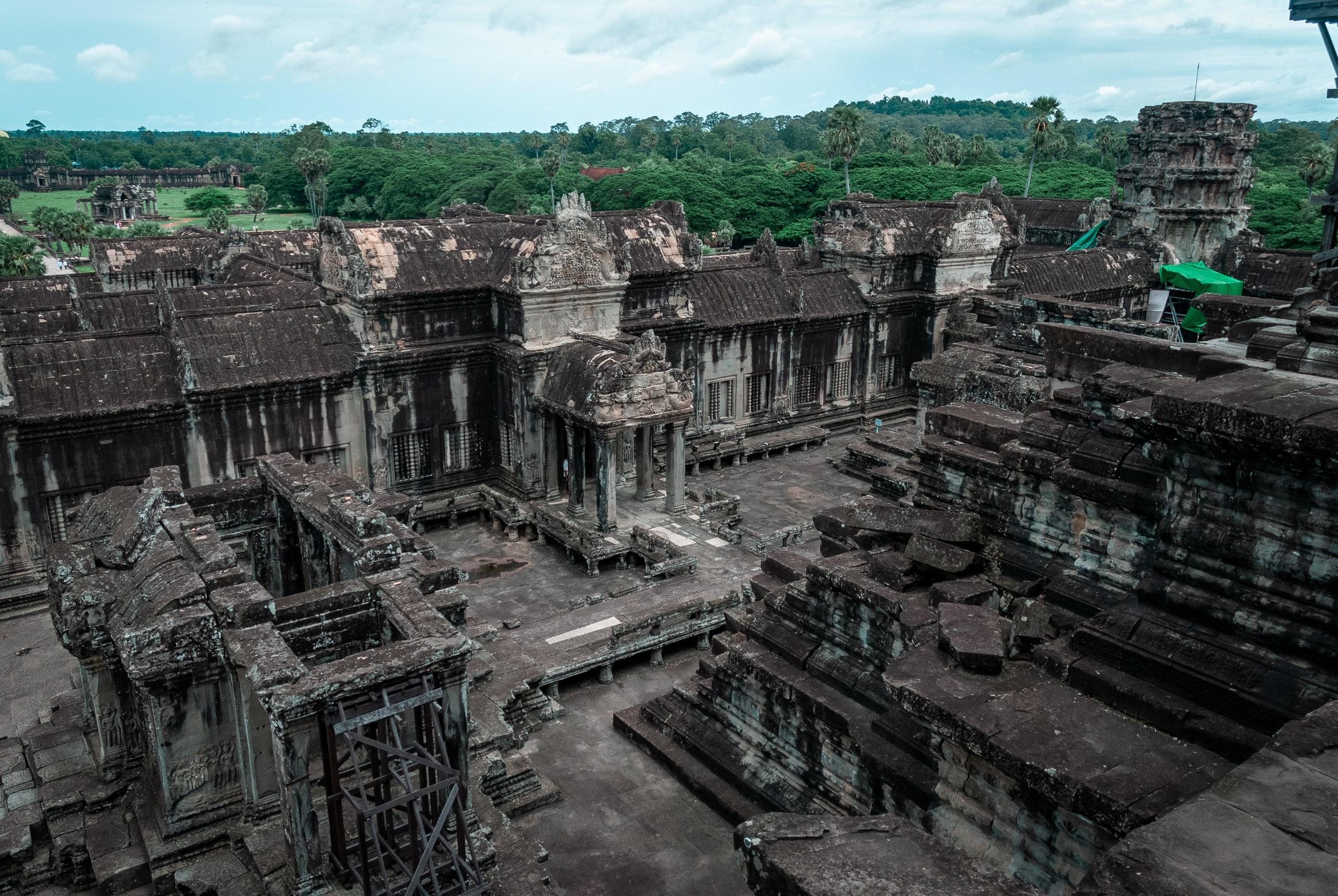 Cambodia - Angkor Wat - 2007-0626-DSC_0303_115709