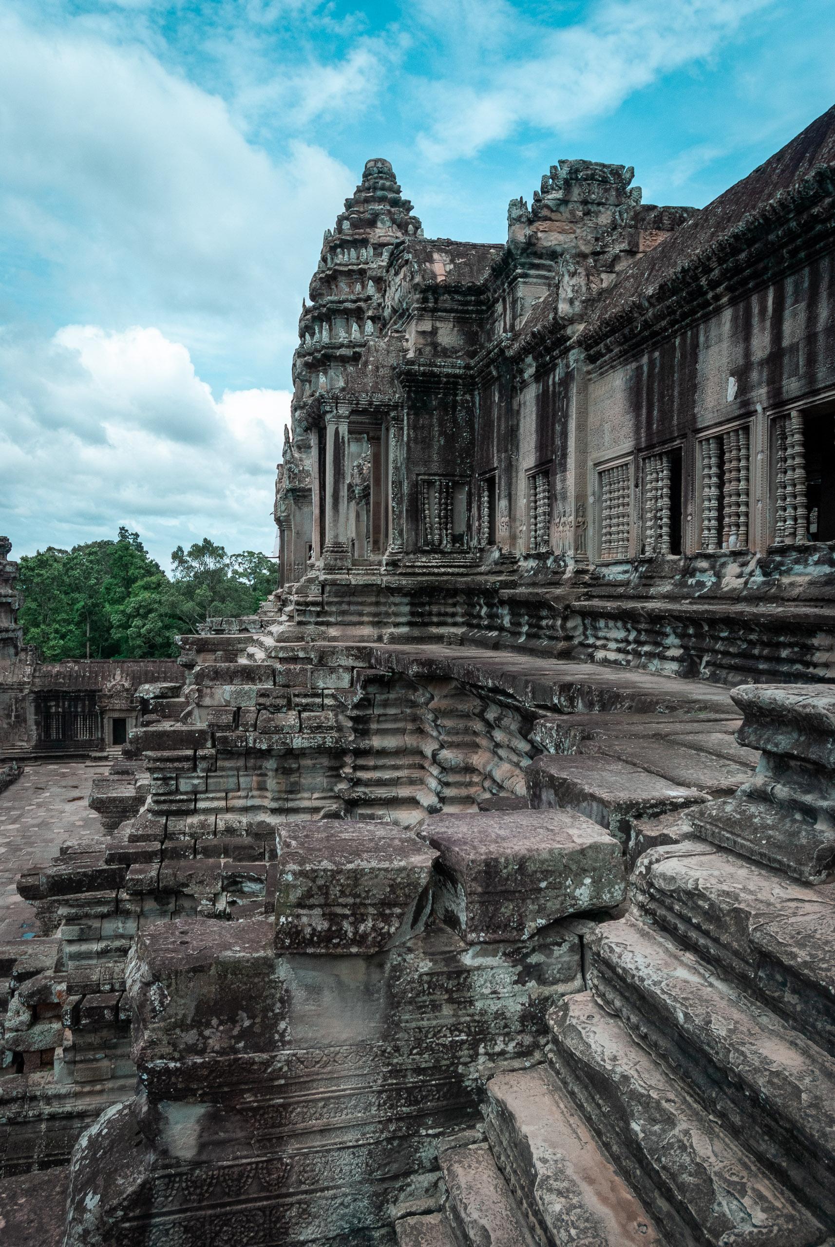 Cambodia - Angkor Wat - 2007-0626-DSC_0324_72131