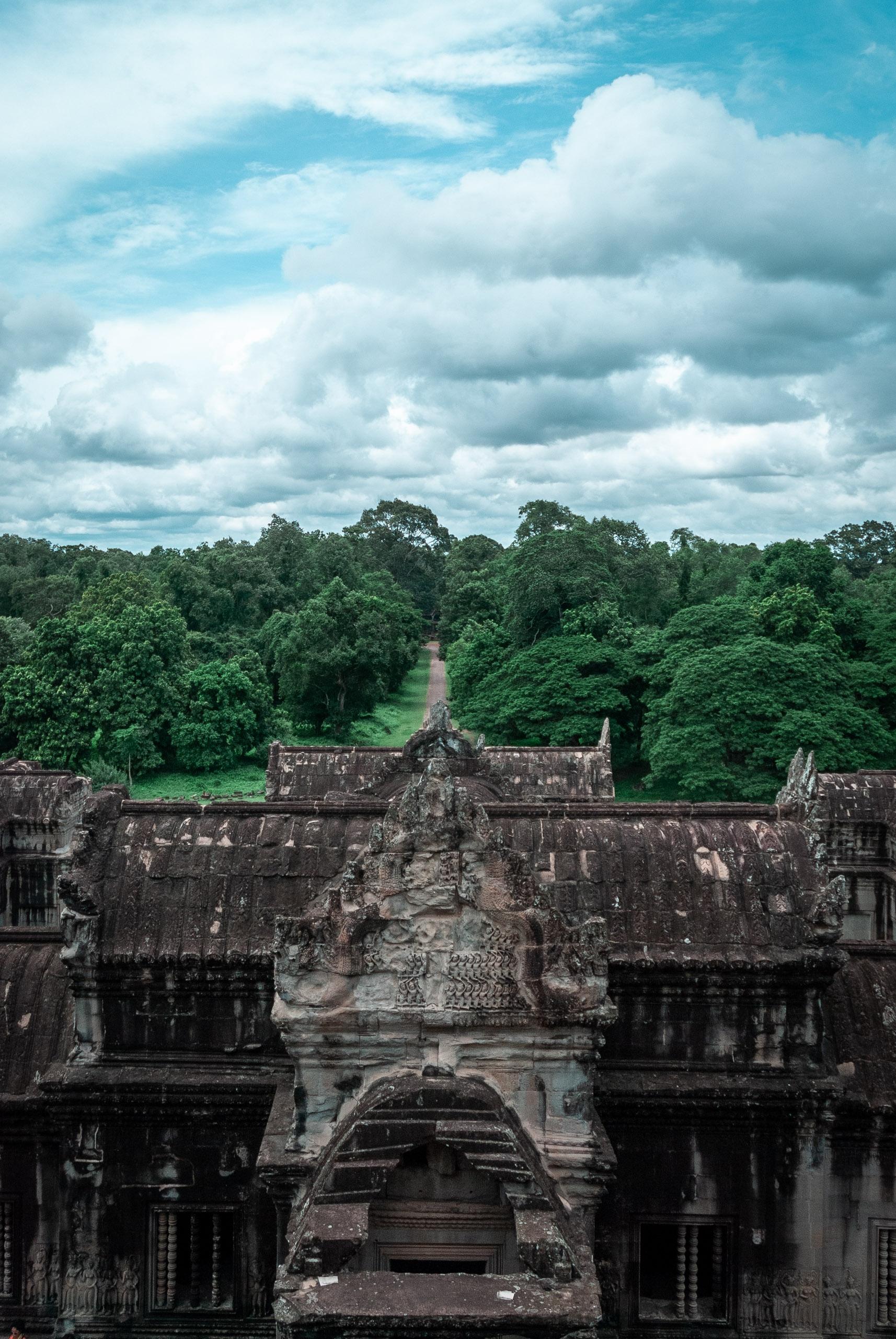 Cambodia - Angkor Wat - 2007-0626-DSC_0328_46533