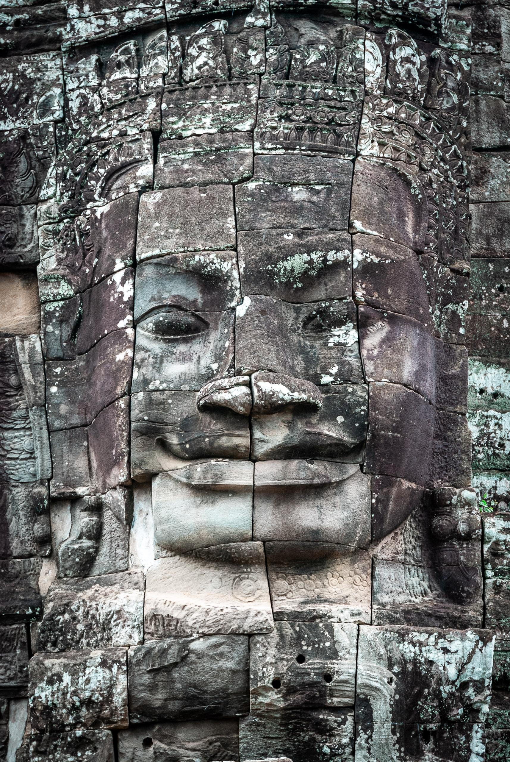 Cambodia - Angkor Wat - 2007-0626-DSC_0441_82394