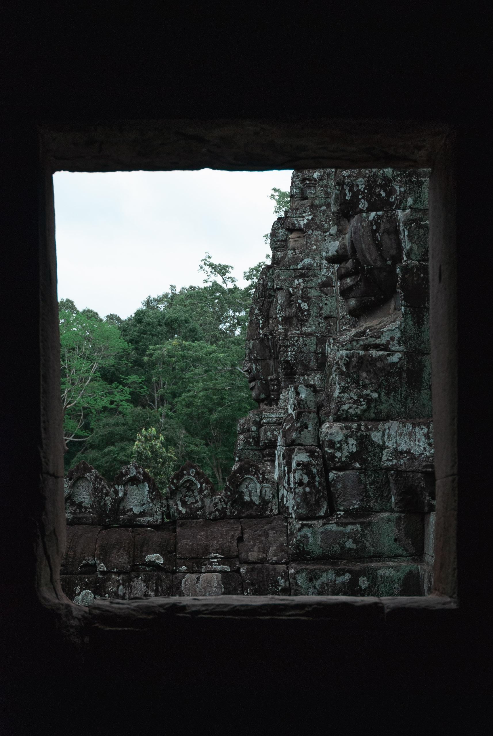 Cambodia - Angkor Wat - 2007-0626-DSC_0459_5582