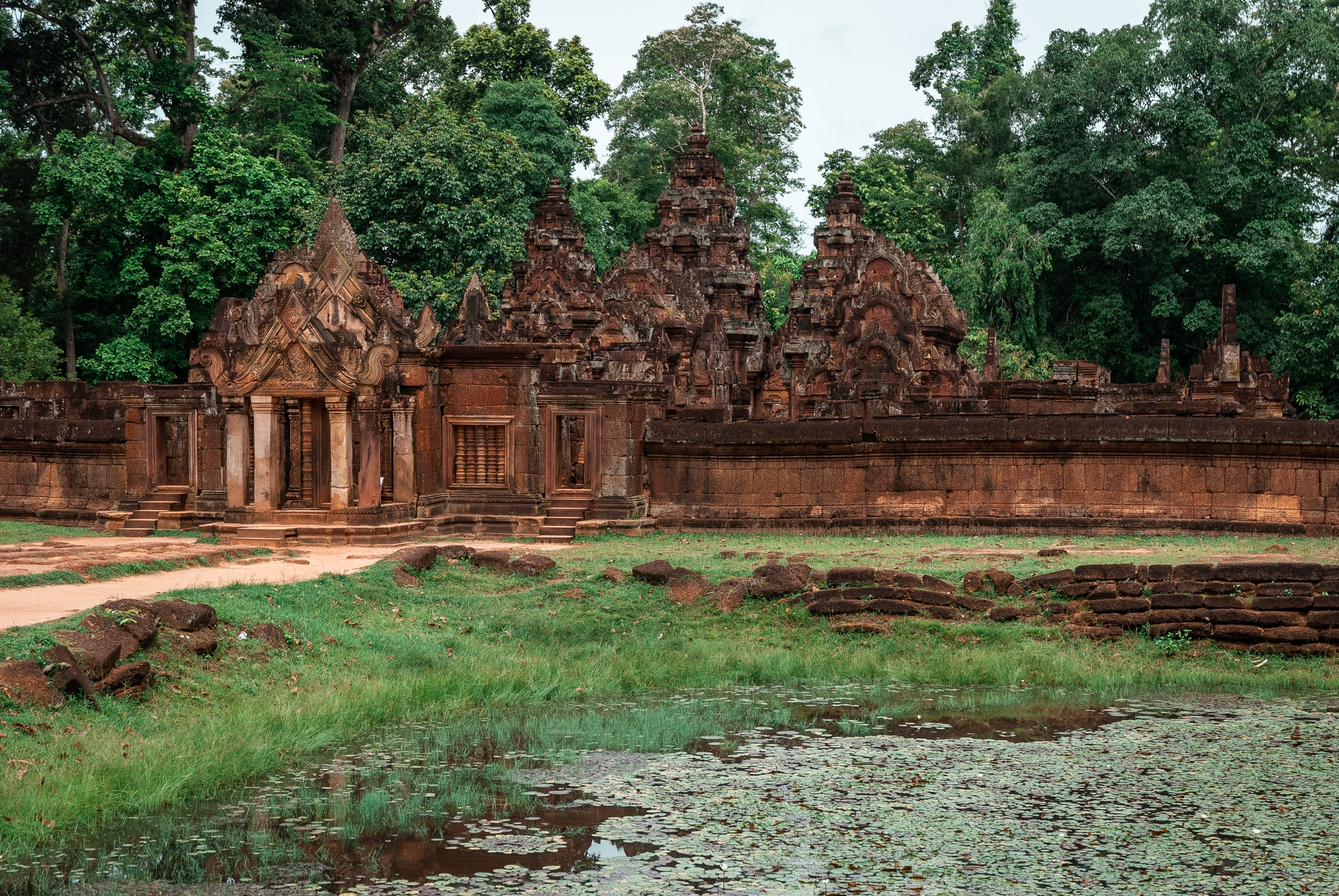 Cambodia - Angkor Wat - 2007-0627-DSC_0019_118319