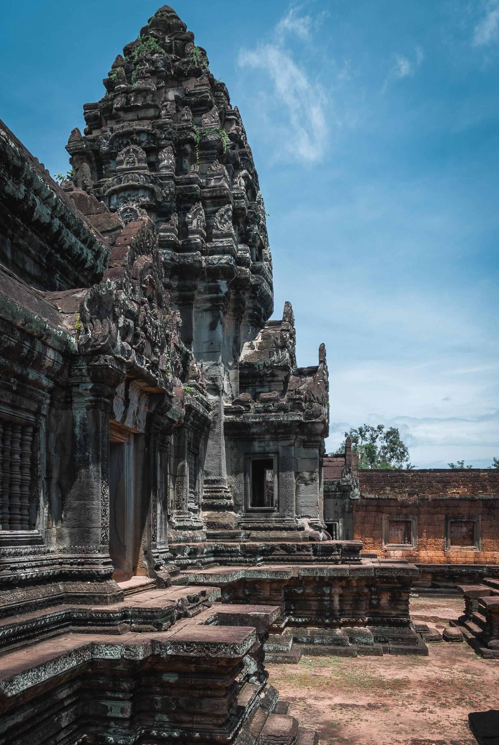 Cambodia - Angkor Wat - 2007-0627-DSC_0062_44039