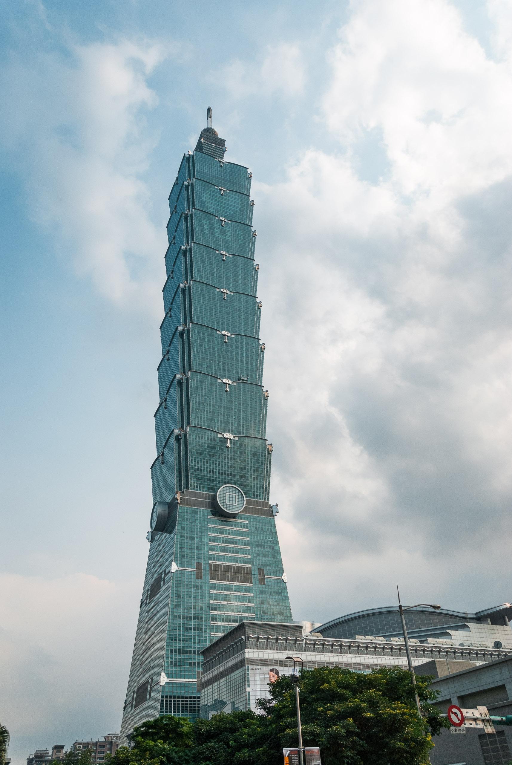 Taiwan - 2007-0629-DSC_0066_14499