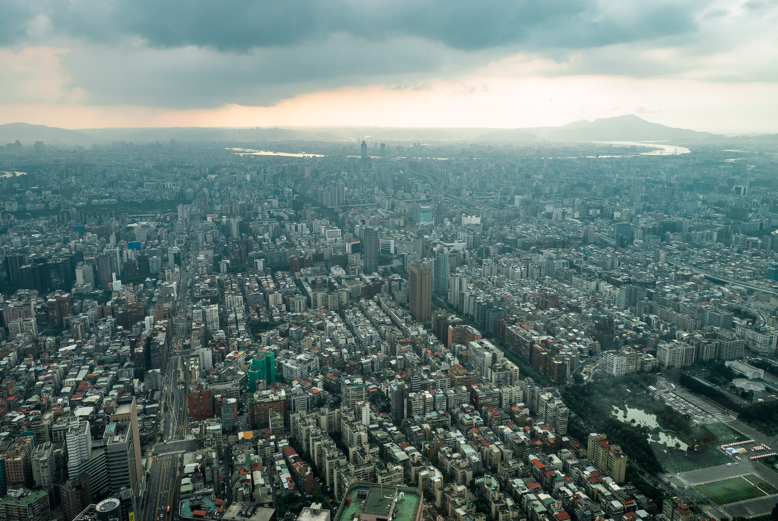 Taiwan - 2007-0629-DSC_0088_24834