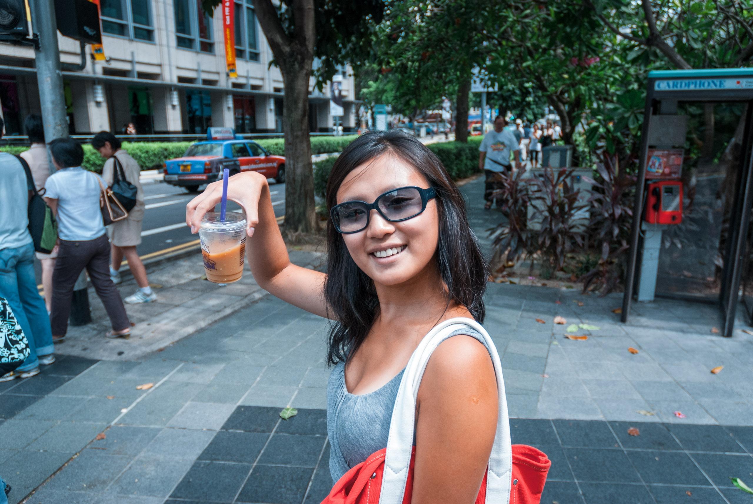 Singapore - 2007-0702-DSC_0095_116937