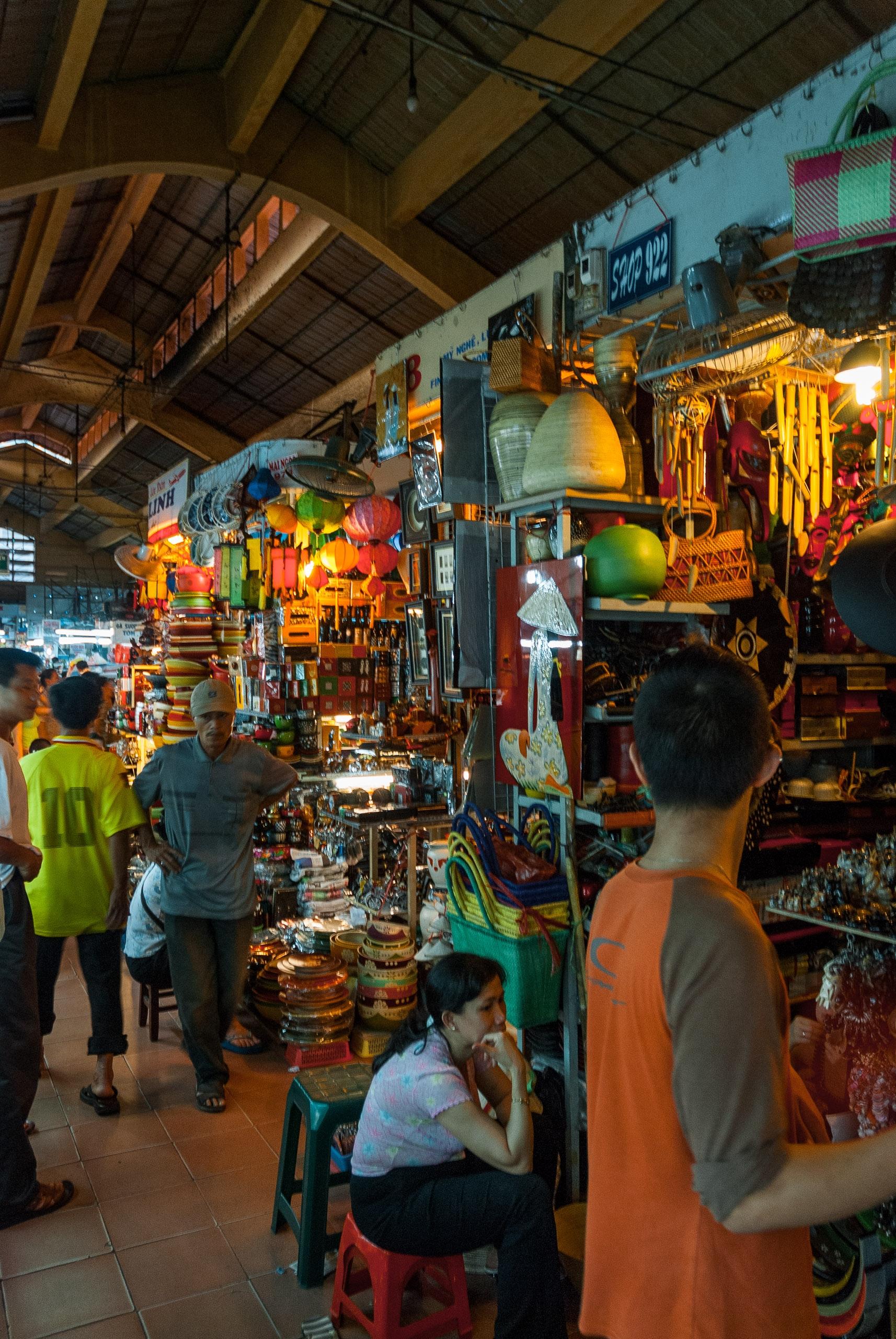 Vietnam - 2007-0704-DSC_0034_13474