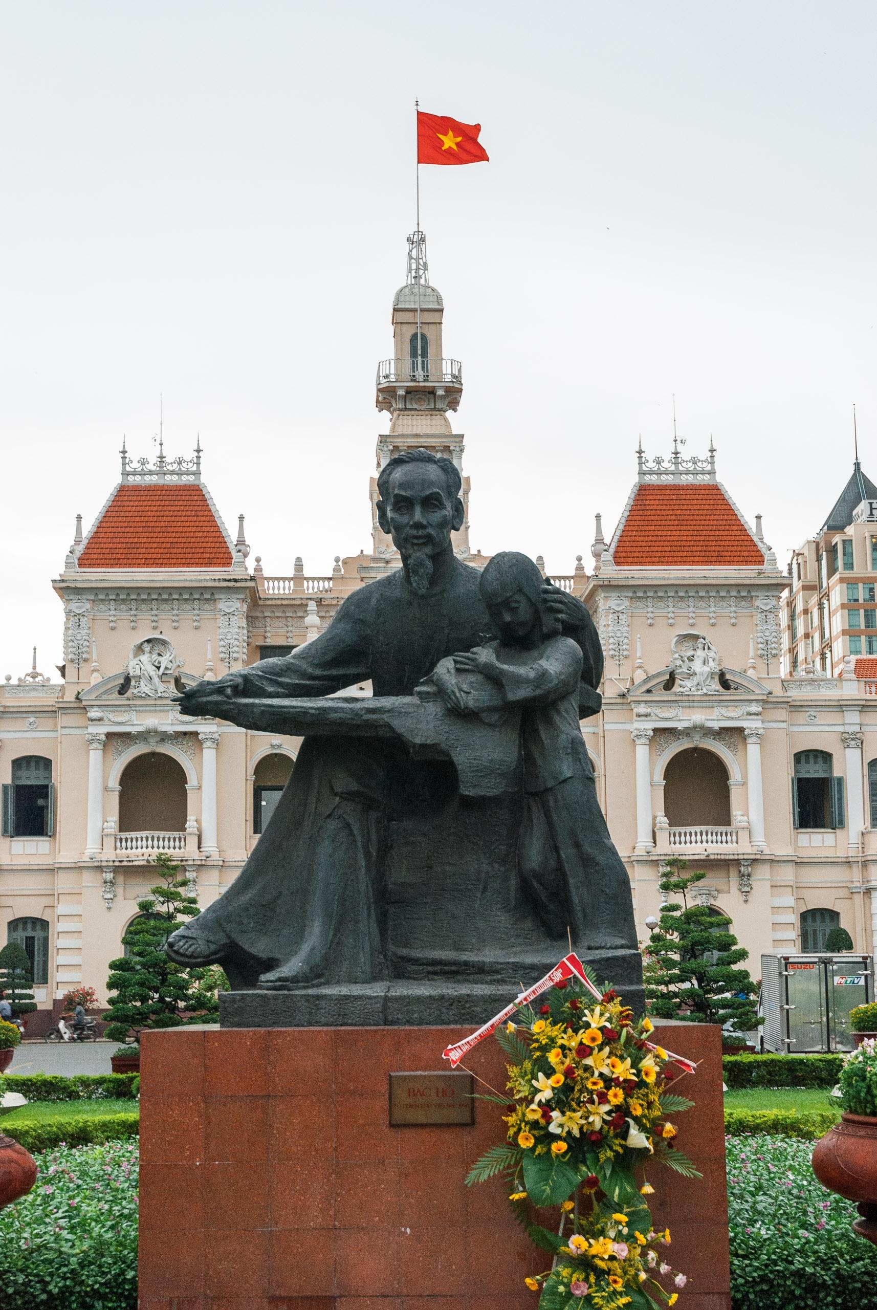 Vietnam - 2007-0704-DSC_0038_98018