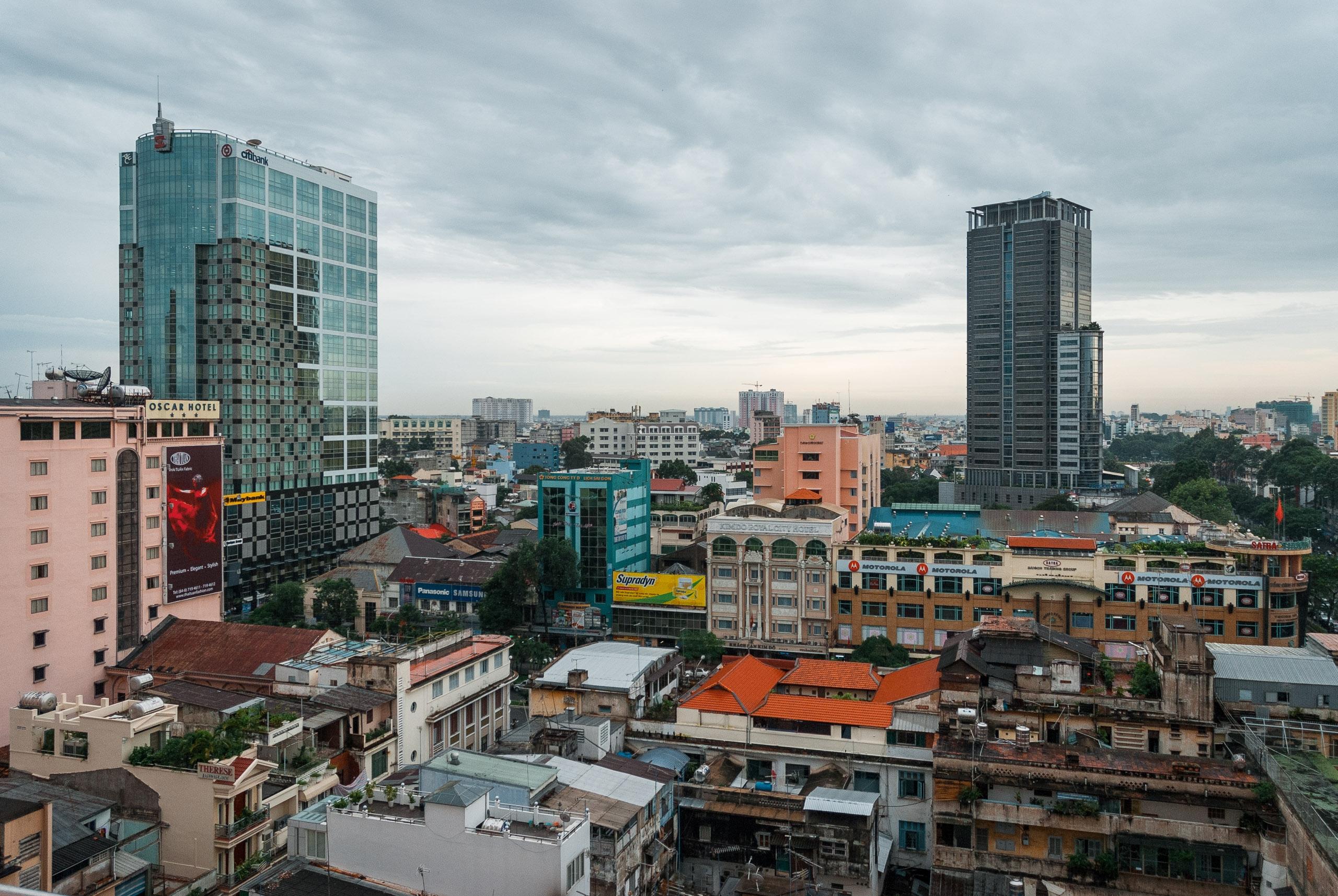 Vietnam - 2007-0704-DSC_0048_118502