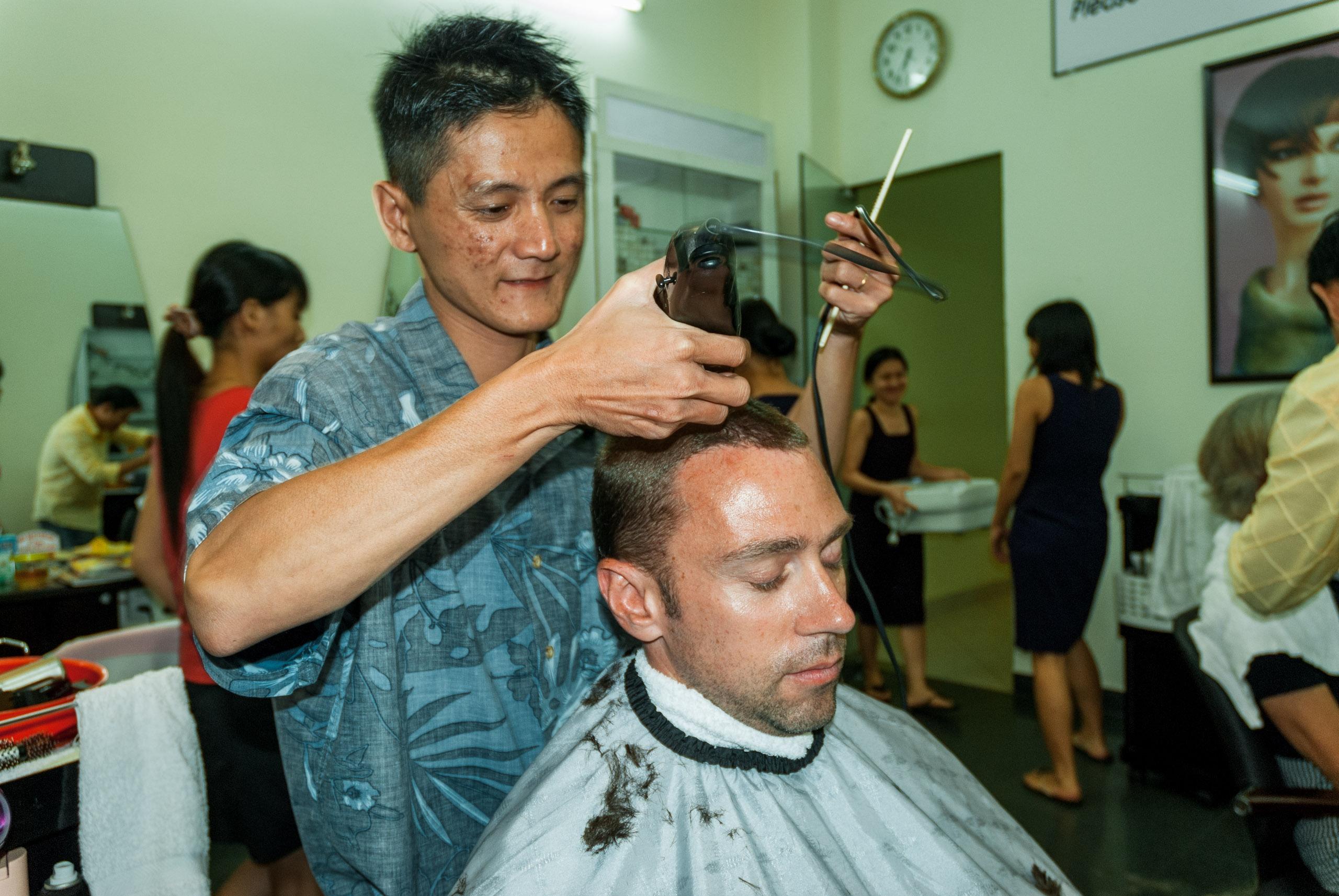 Vietnam - 2007-0704-DSC_0075_121067