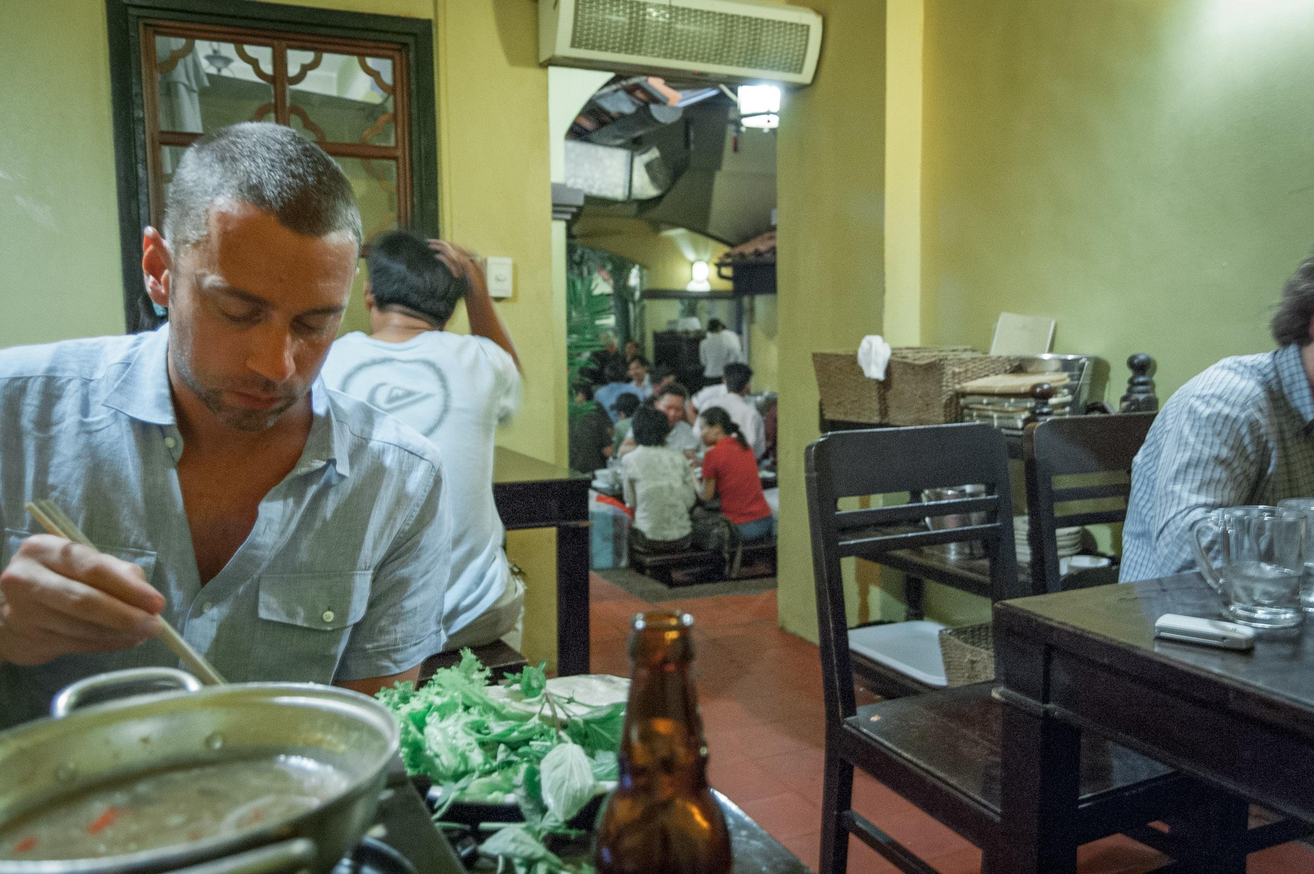 Vietnam - 2007-0705-DSC_0033_77716