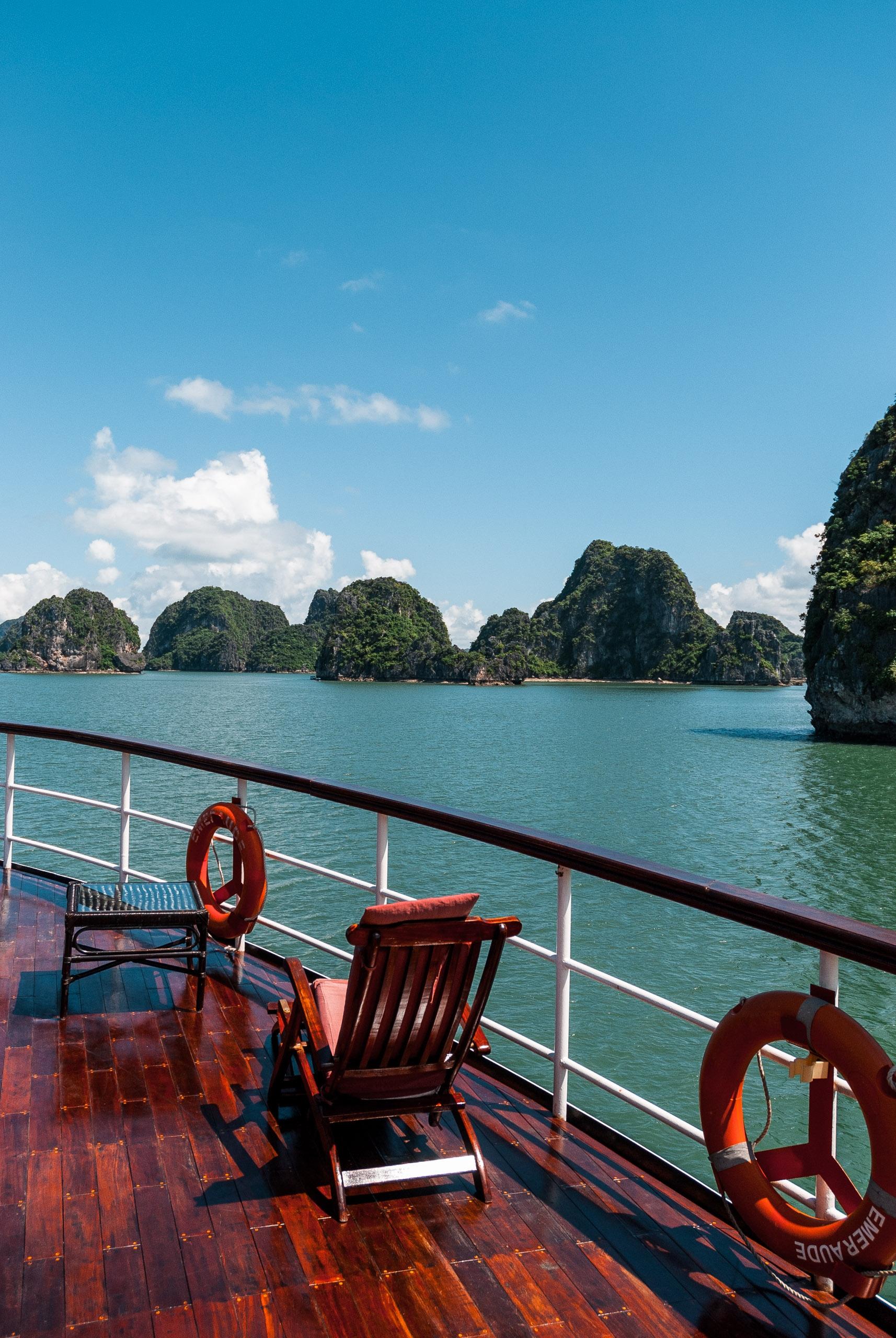 Vietnam - 2007-0707-DSC_0122_52984