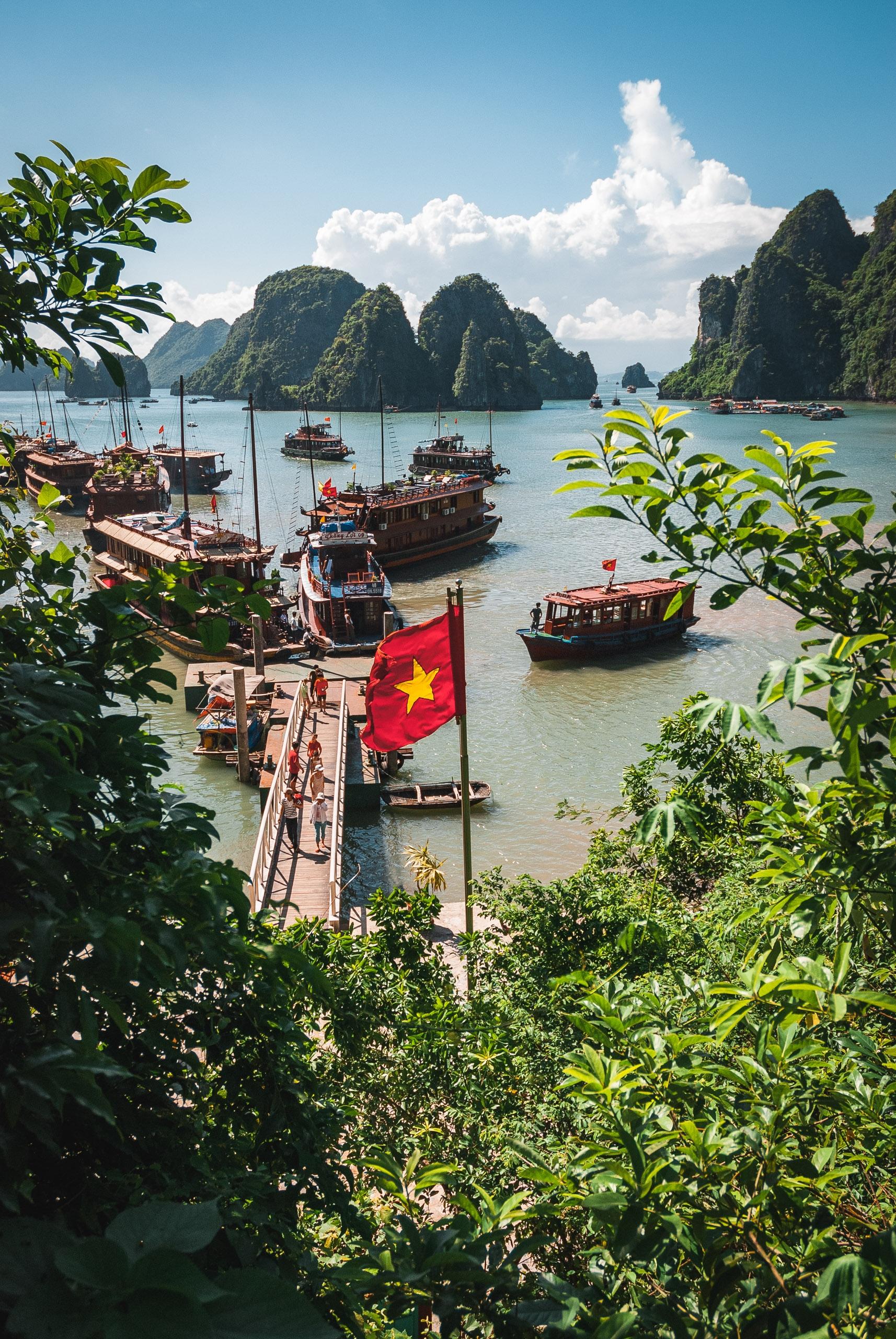 Vietnam - 2007-0707-DSC_0163_114891