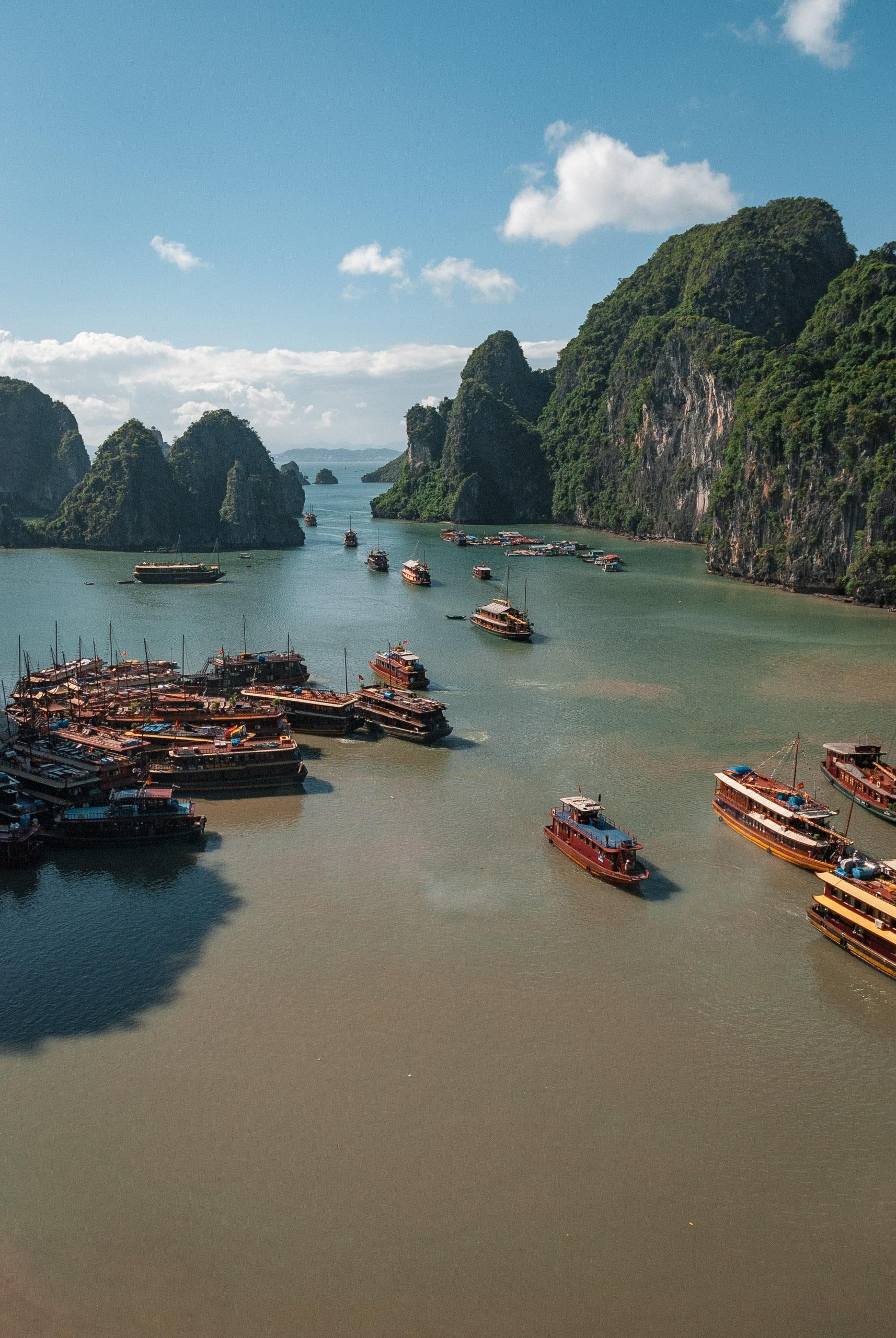 Vietnam - 2007-0707-DSC_0220_36717