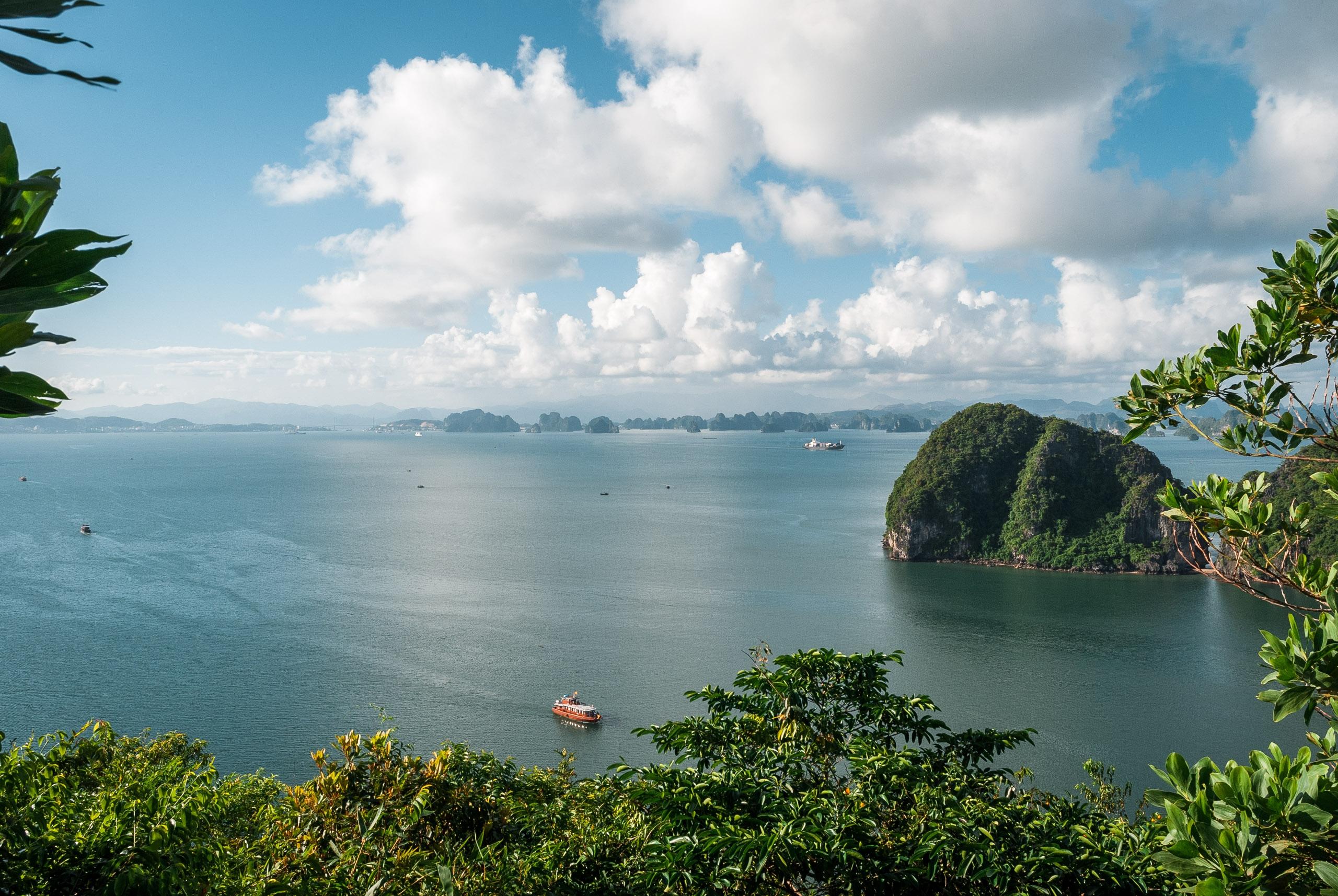 Vietnam - 2007-0707-DSC_0260_54515