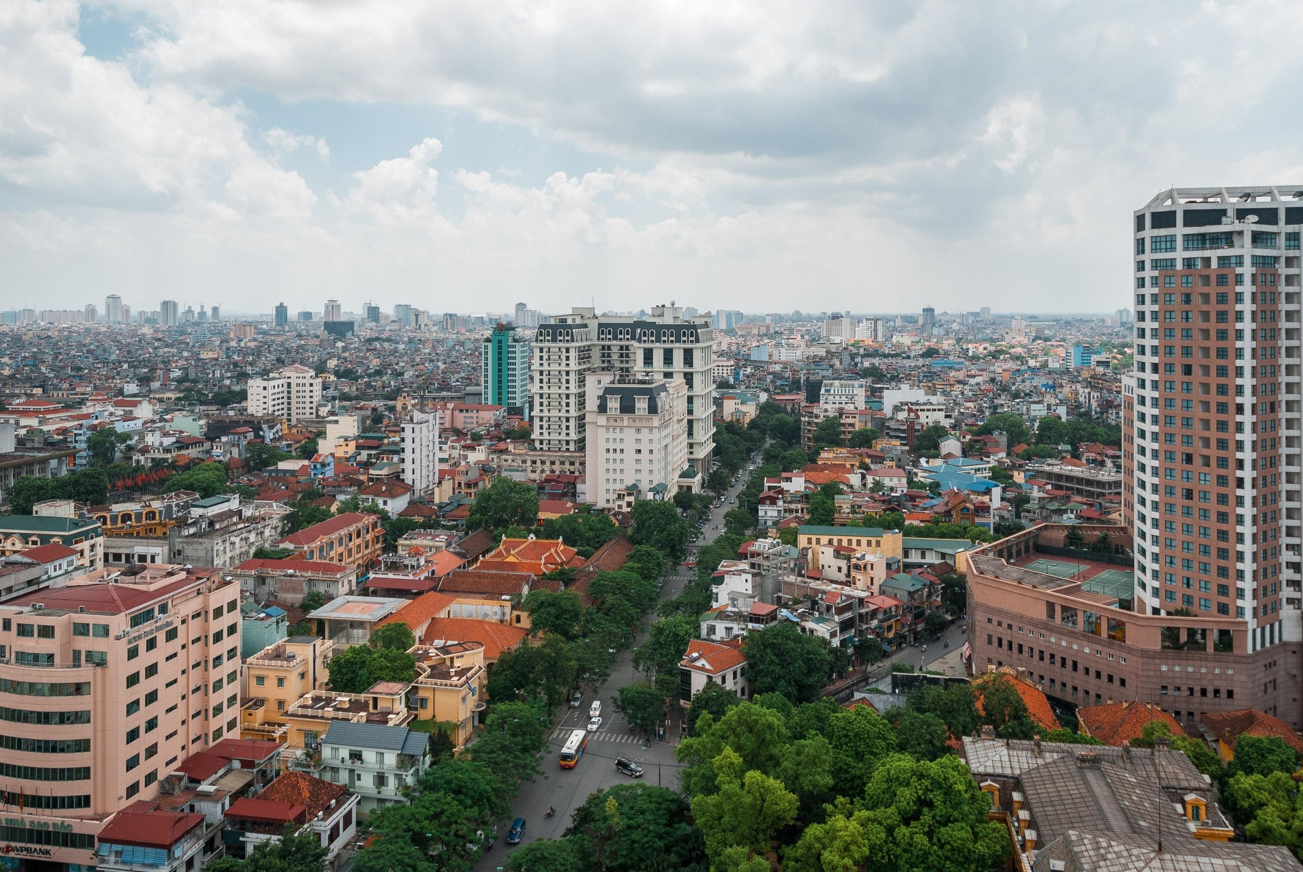 Vietnam - 2007-0708-DSC_0320_31603