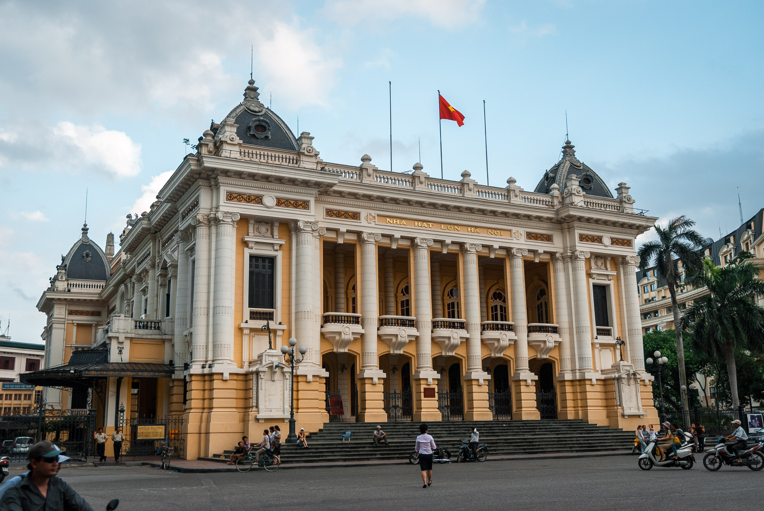 Vietnam - 2007-0708-DSC_0396_31623