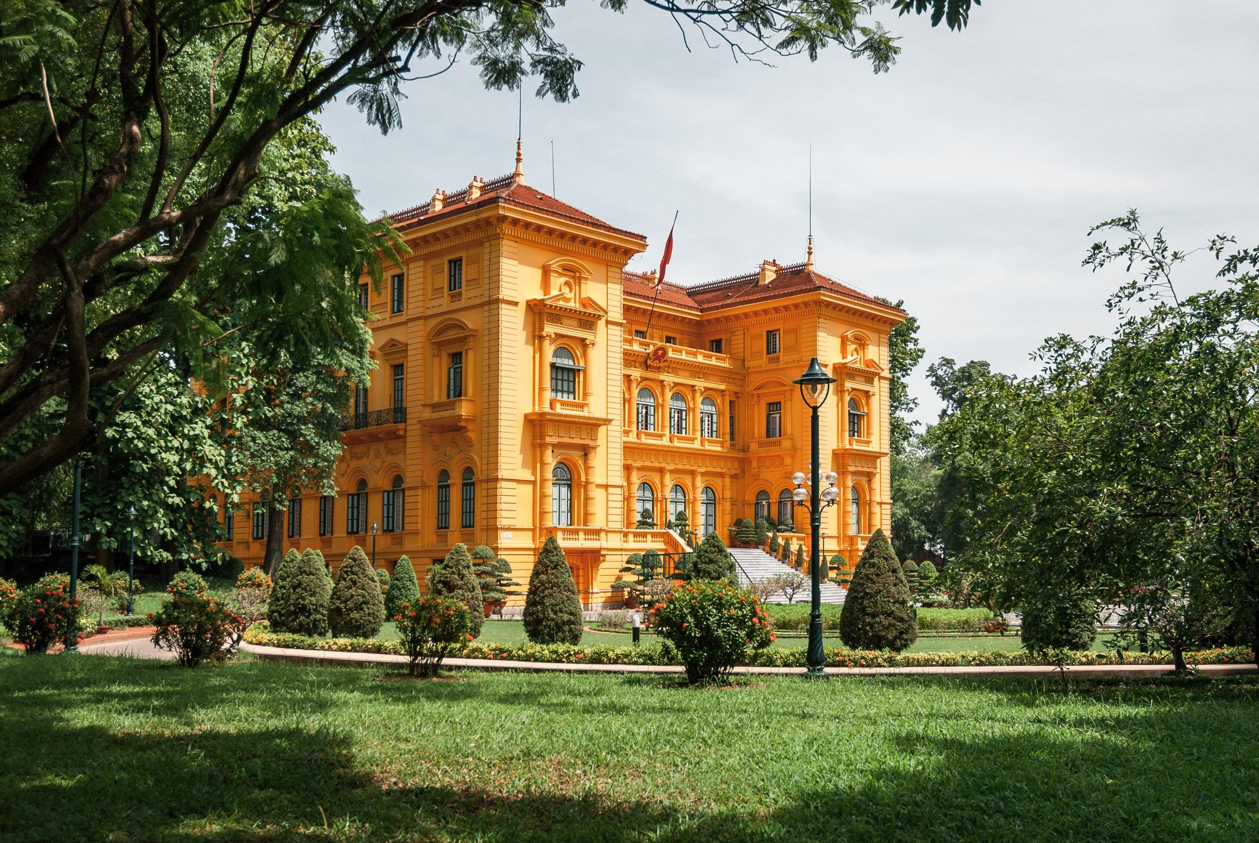 Vietnam - 2007-0709-DSC_0004_39310