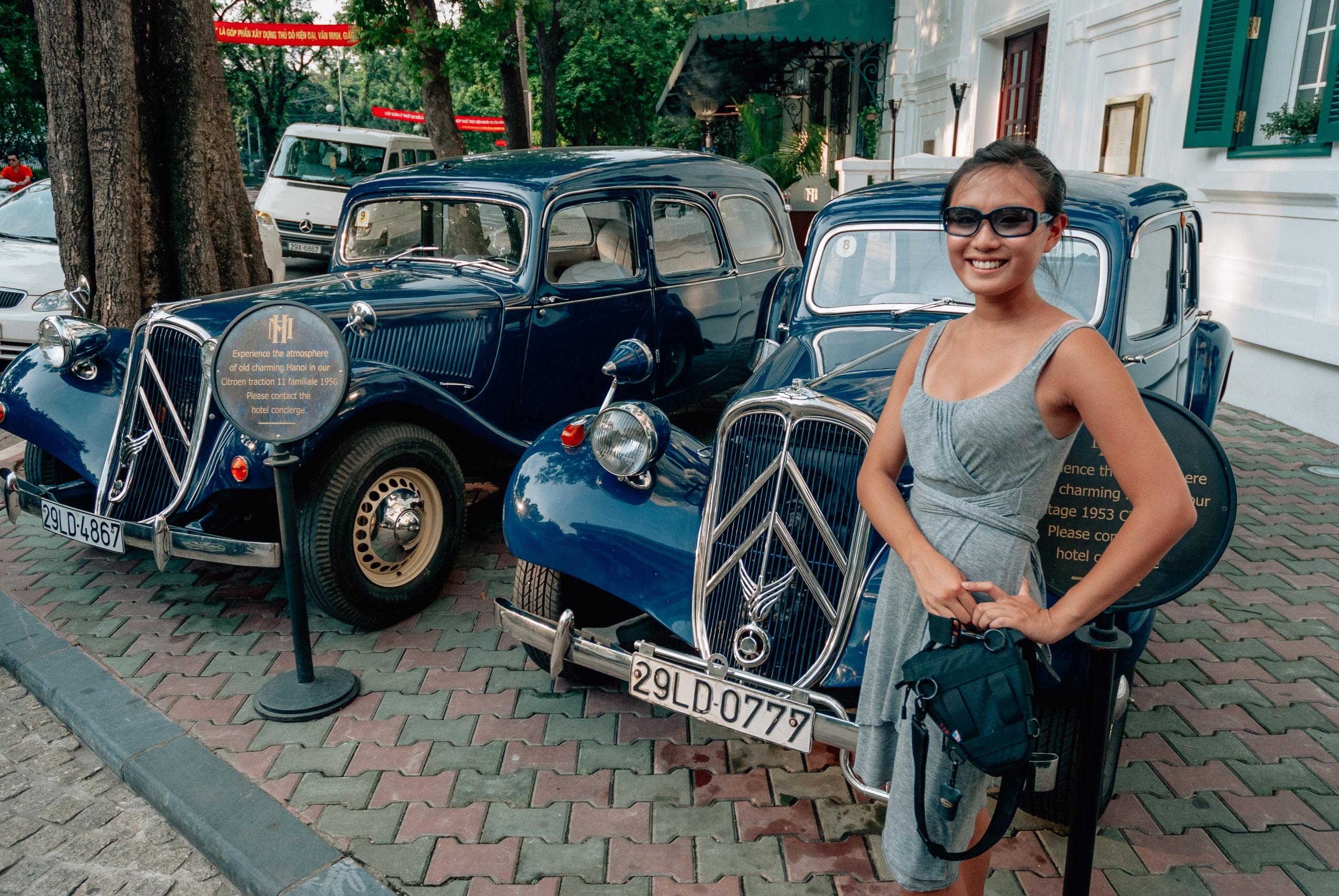 Vietnam - 2007-0709-DSC_0067_59791
