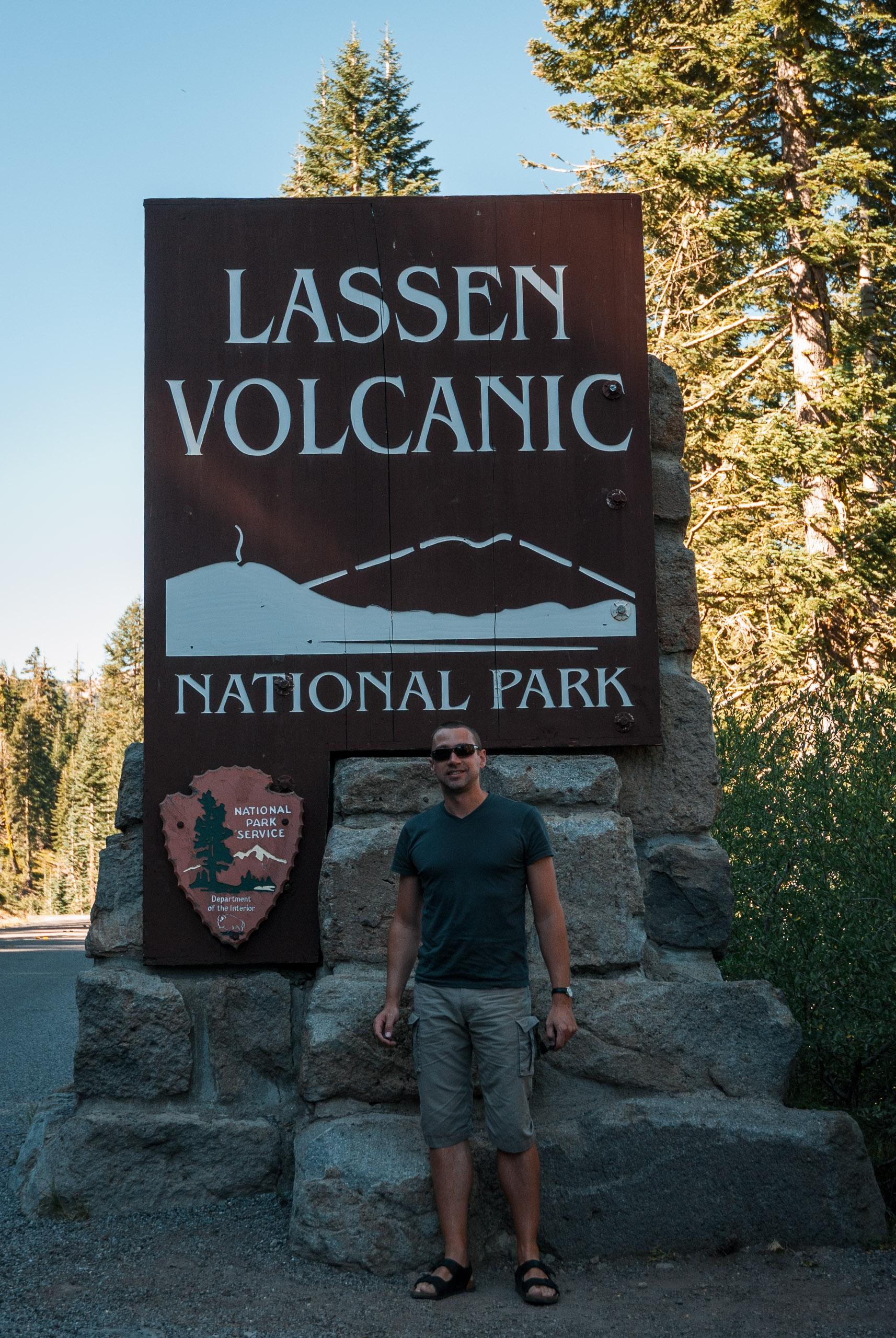 Lassen Volcanic National Park - 2007-0821-DSC_0007_75294