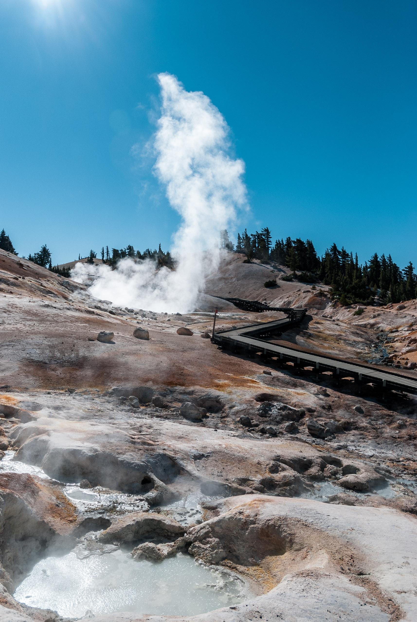 Lassen Volcanic National Park - 2007-0821-DSC_0098_3660