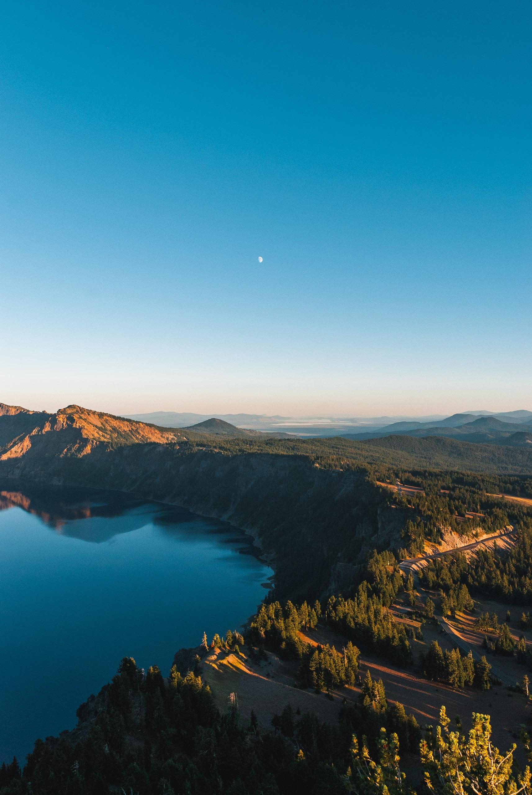 Crater Lake National Park - 2007-0823-DSC_0149_114138