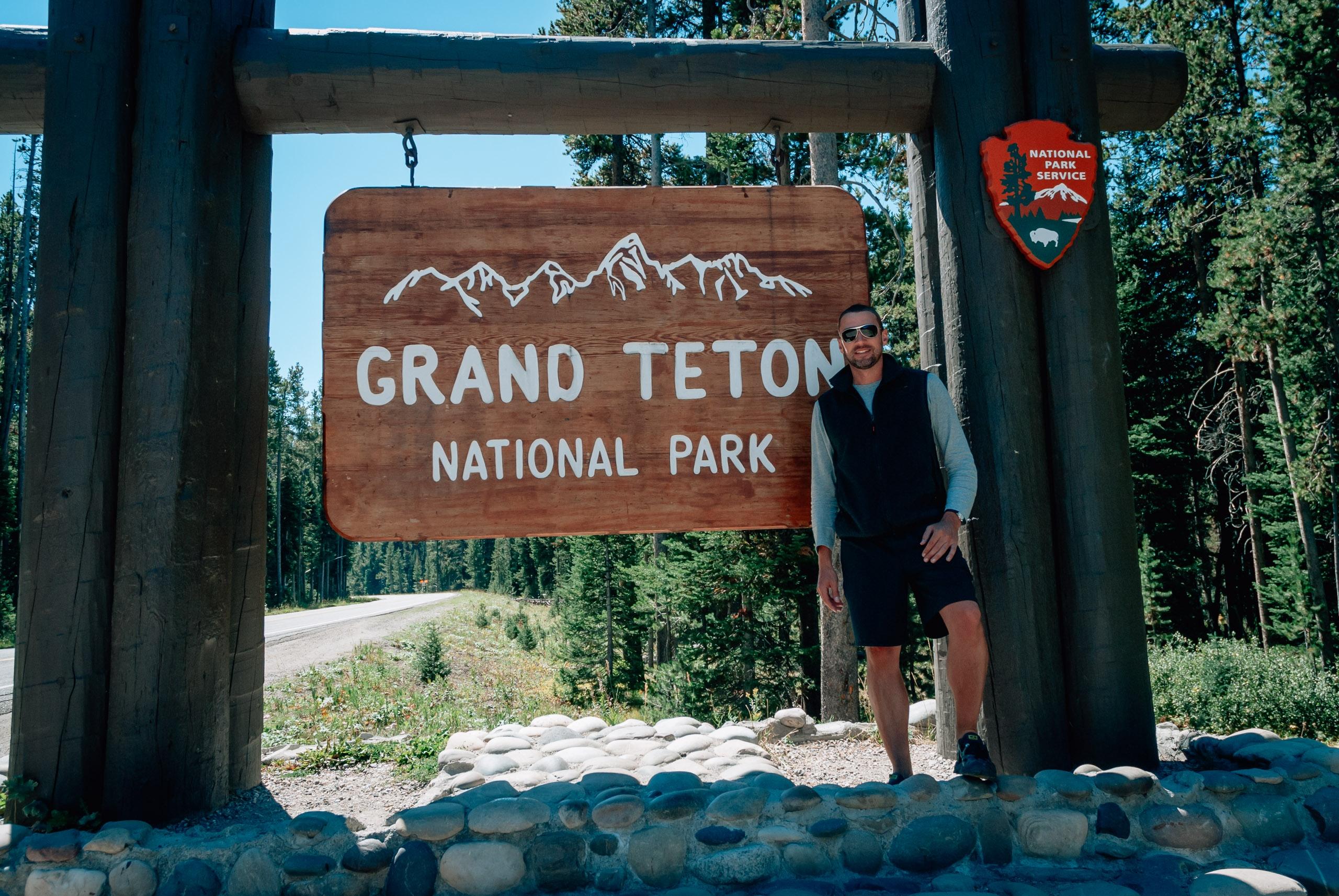 Grand Teton National Park - 2007-0828-DSC_0243_60381