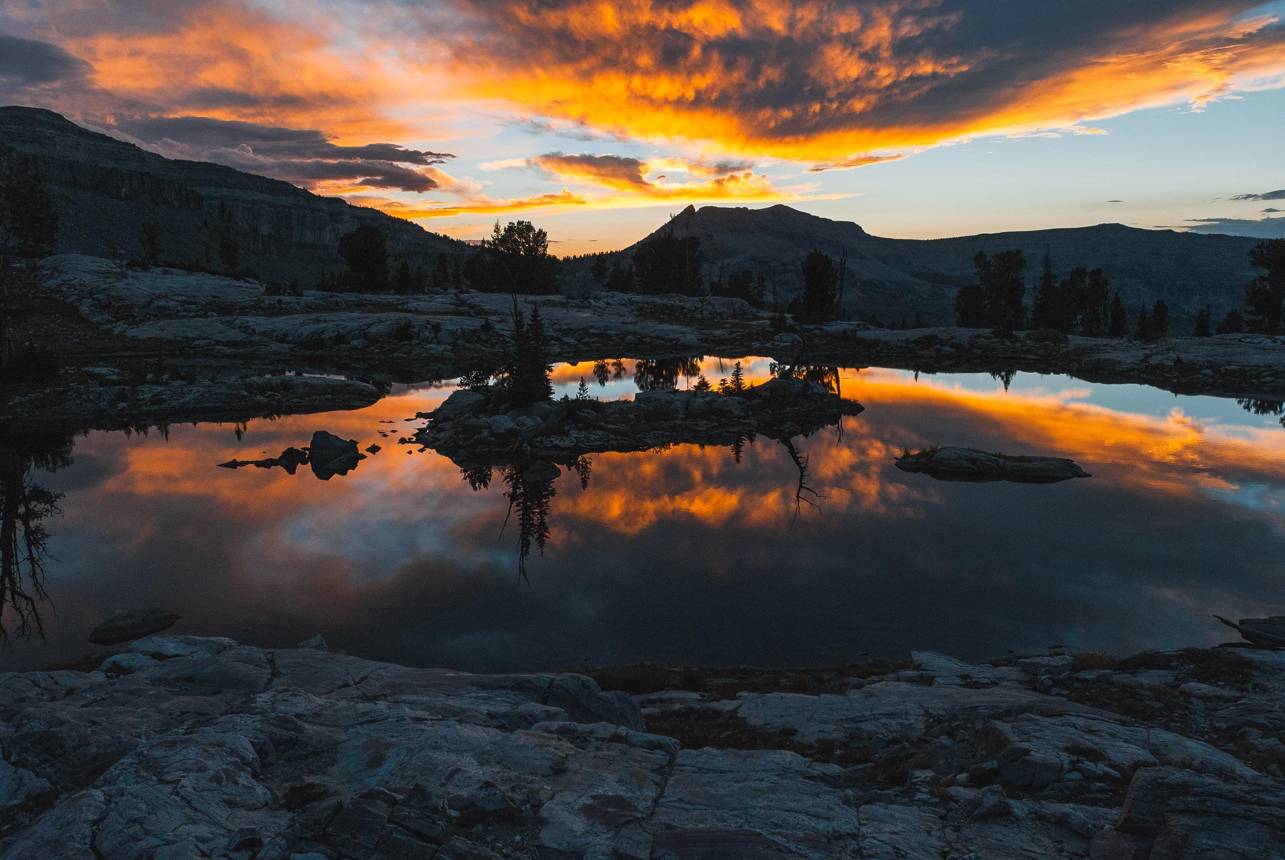 Grand Teton National Park - 2007-0902-DSC_0119_14359