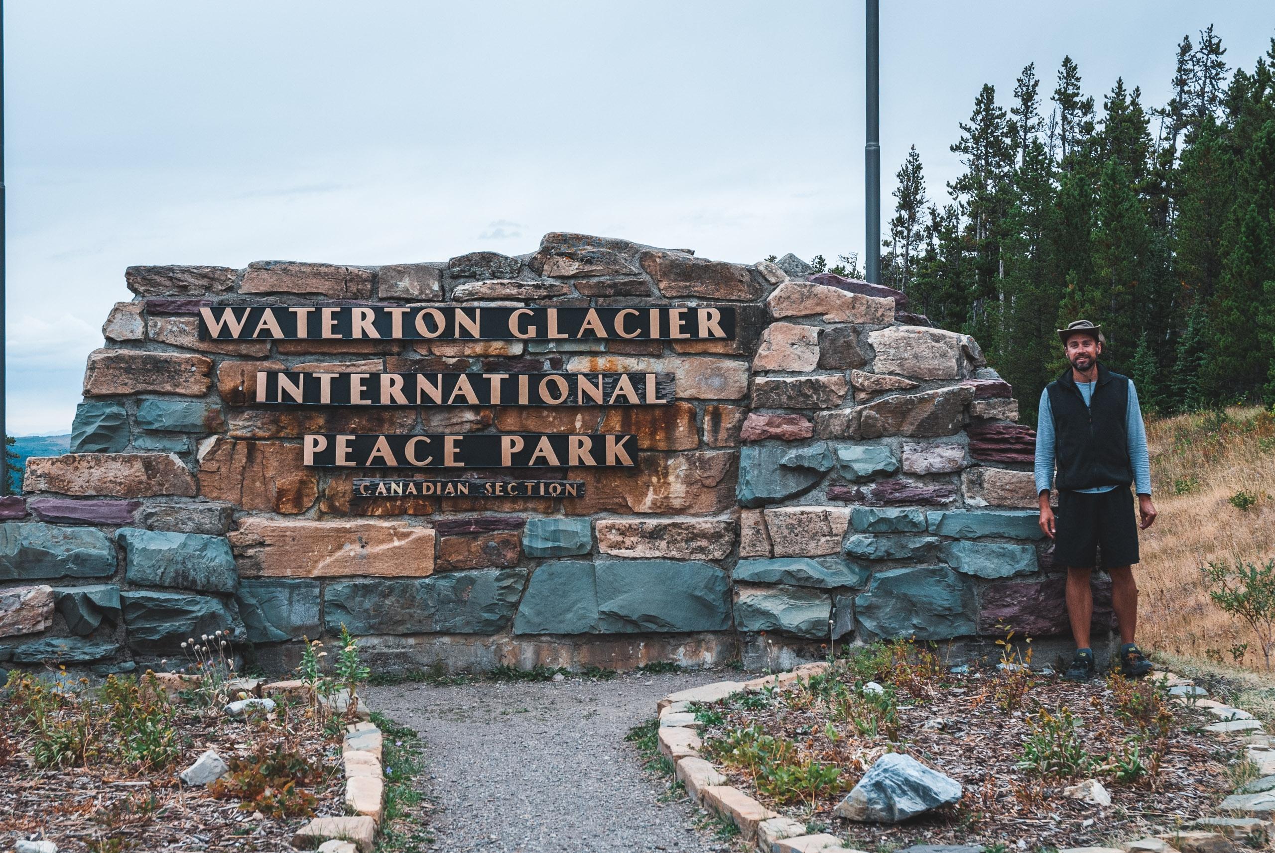 Waterton Glacier National Park - 2007-0906-DSC_0004_24760