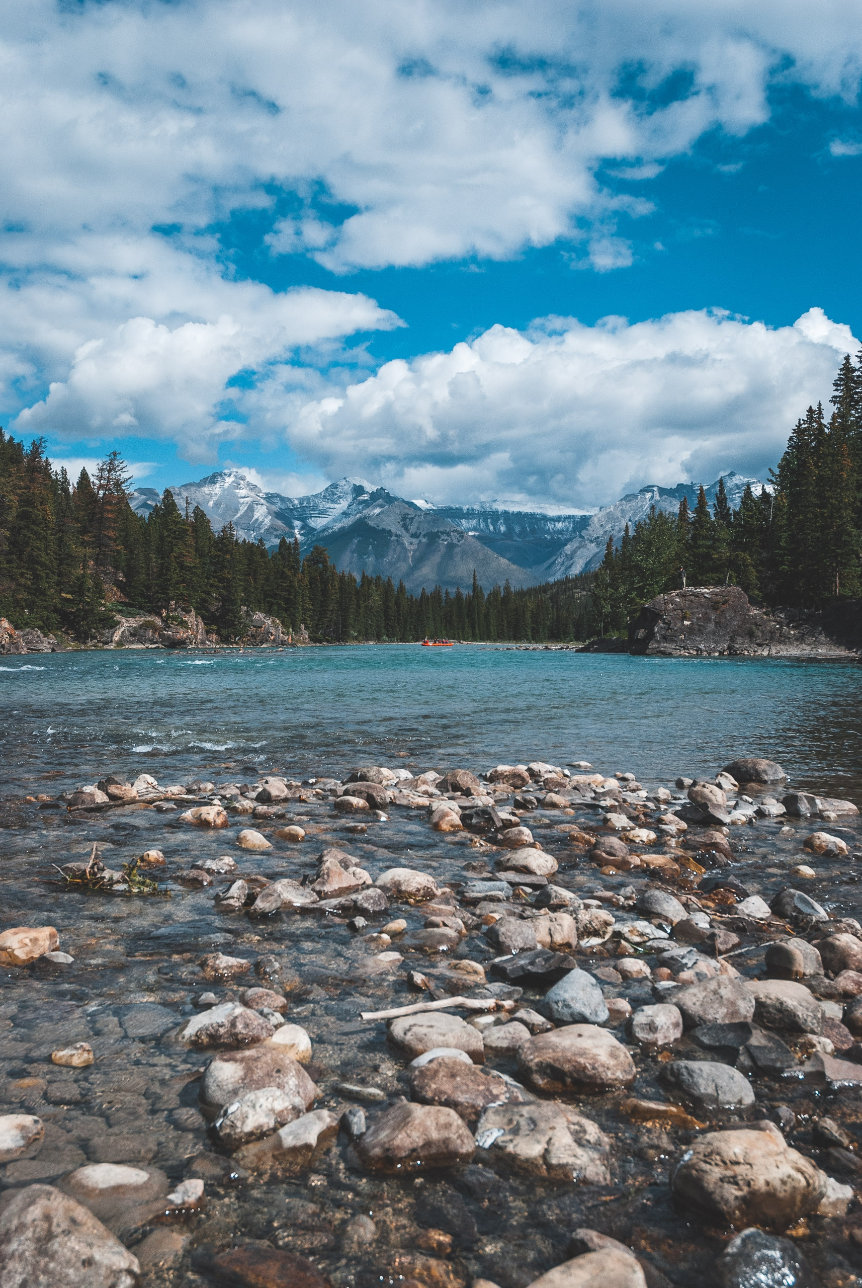 Banff National Park - 2007-0907-DSC_0050_24899