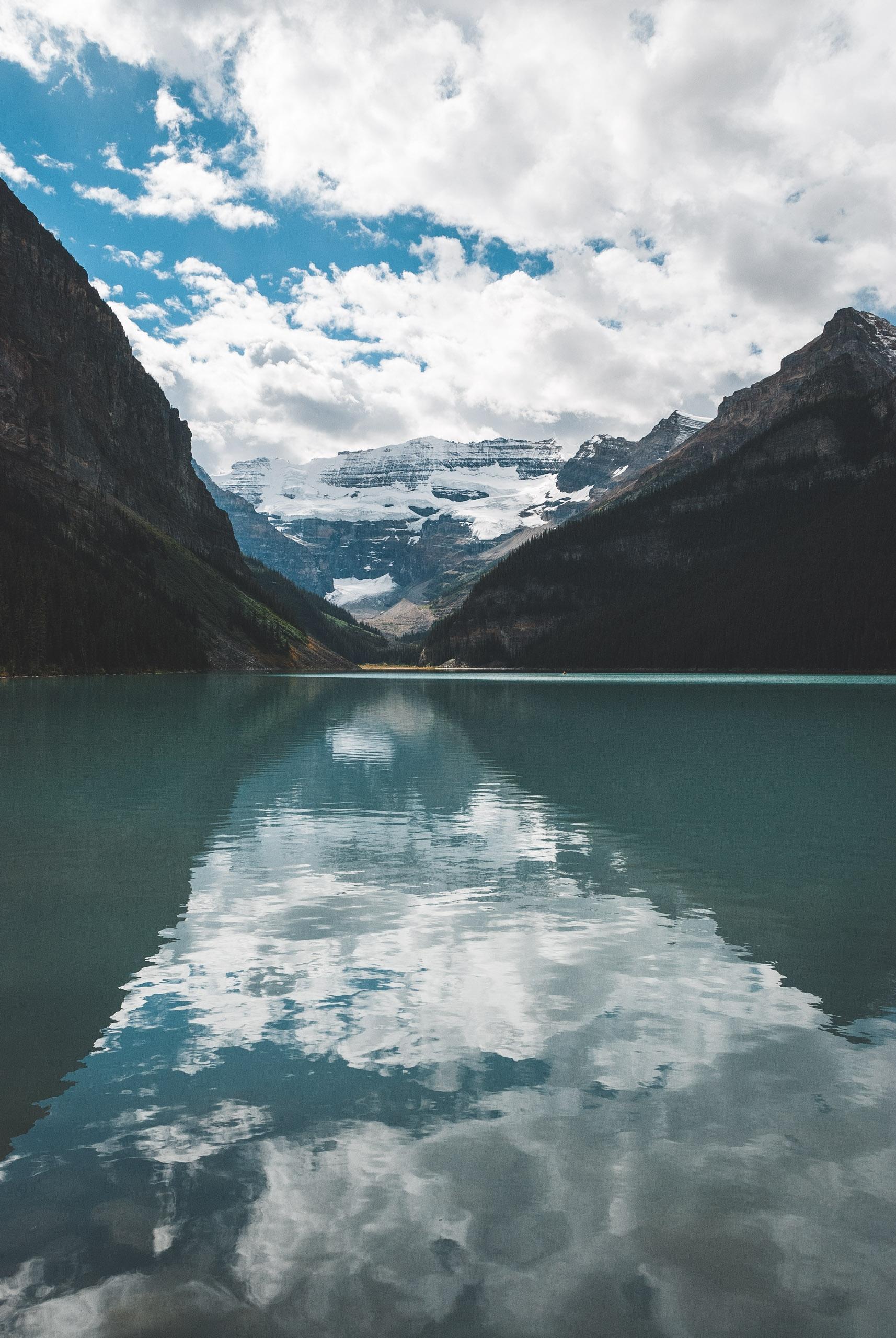 Banff National Park - 2007-0908-DSC_0057_58162